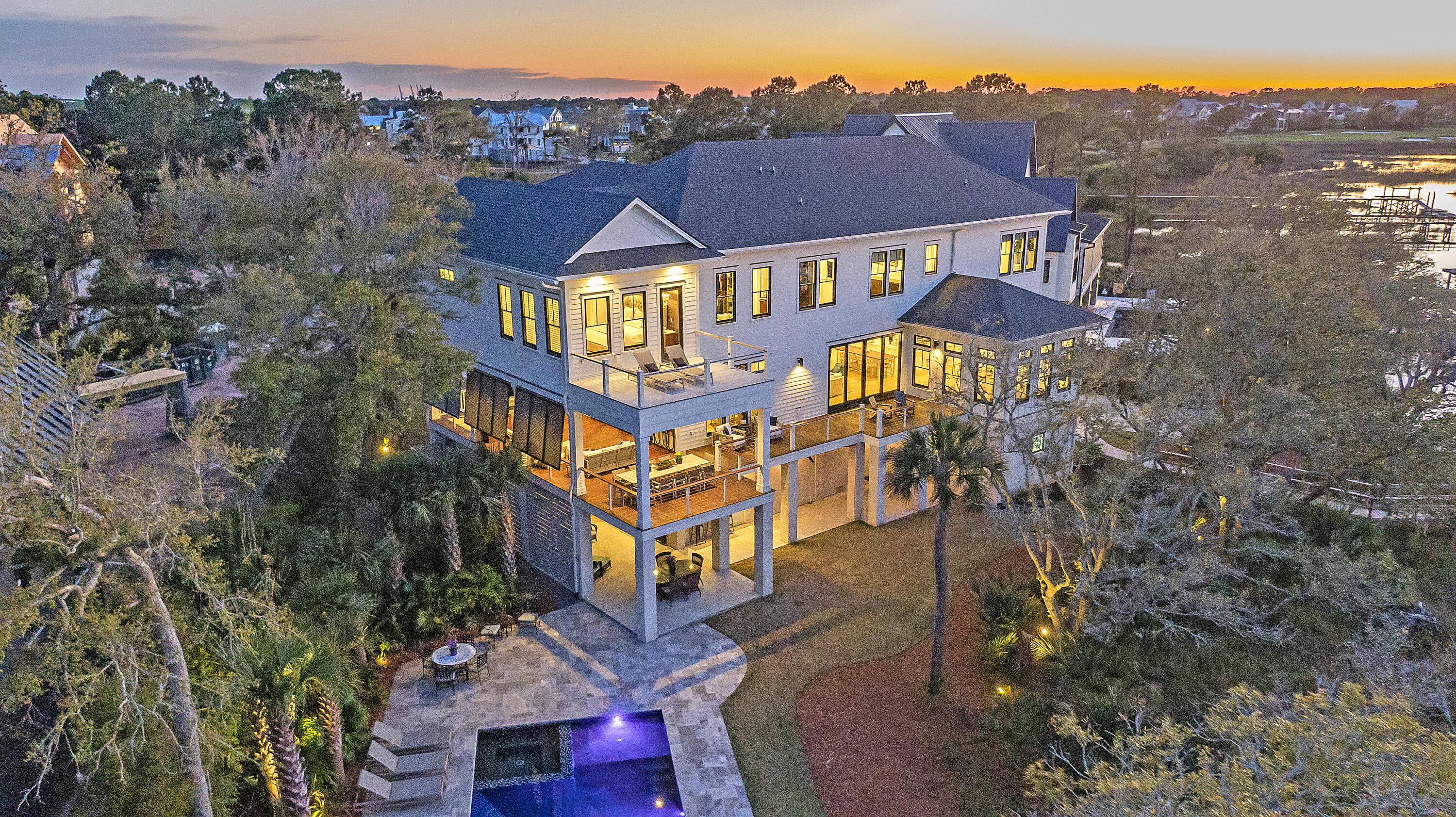 168 Nobels Point Street Charleston, SC 29492