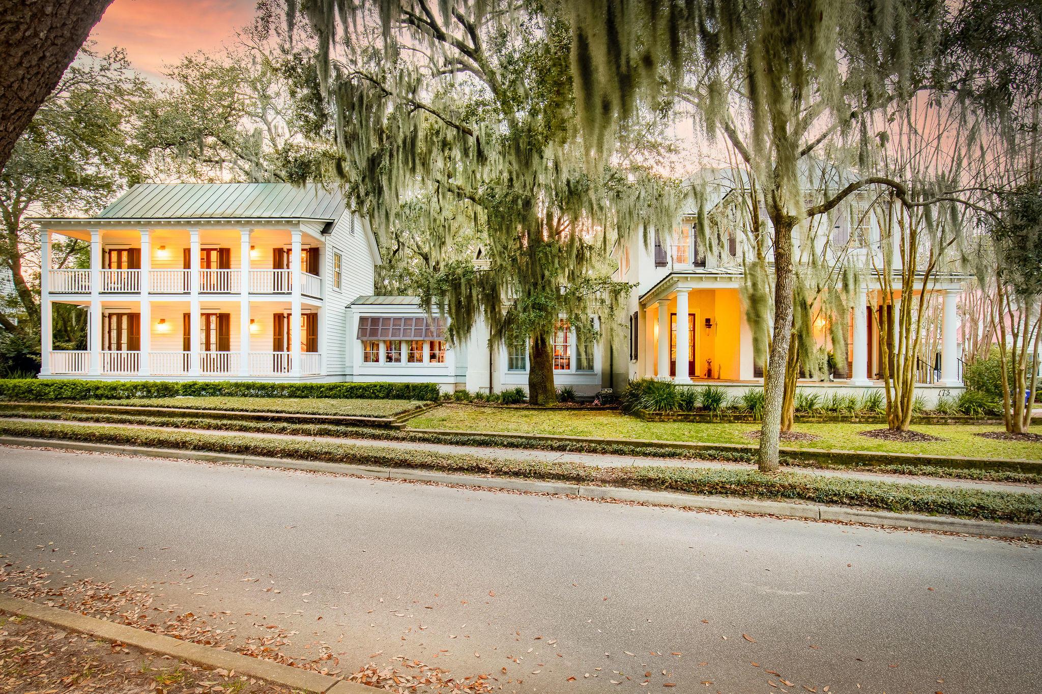 Ion Homes For Sale - 173 Shelmore, Mount Pleasant, SC - 69