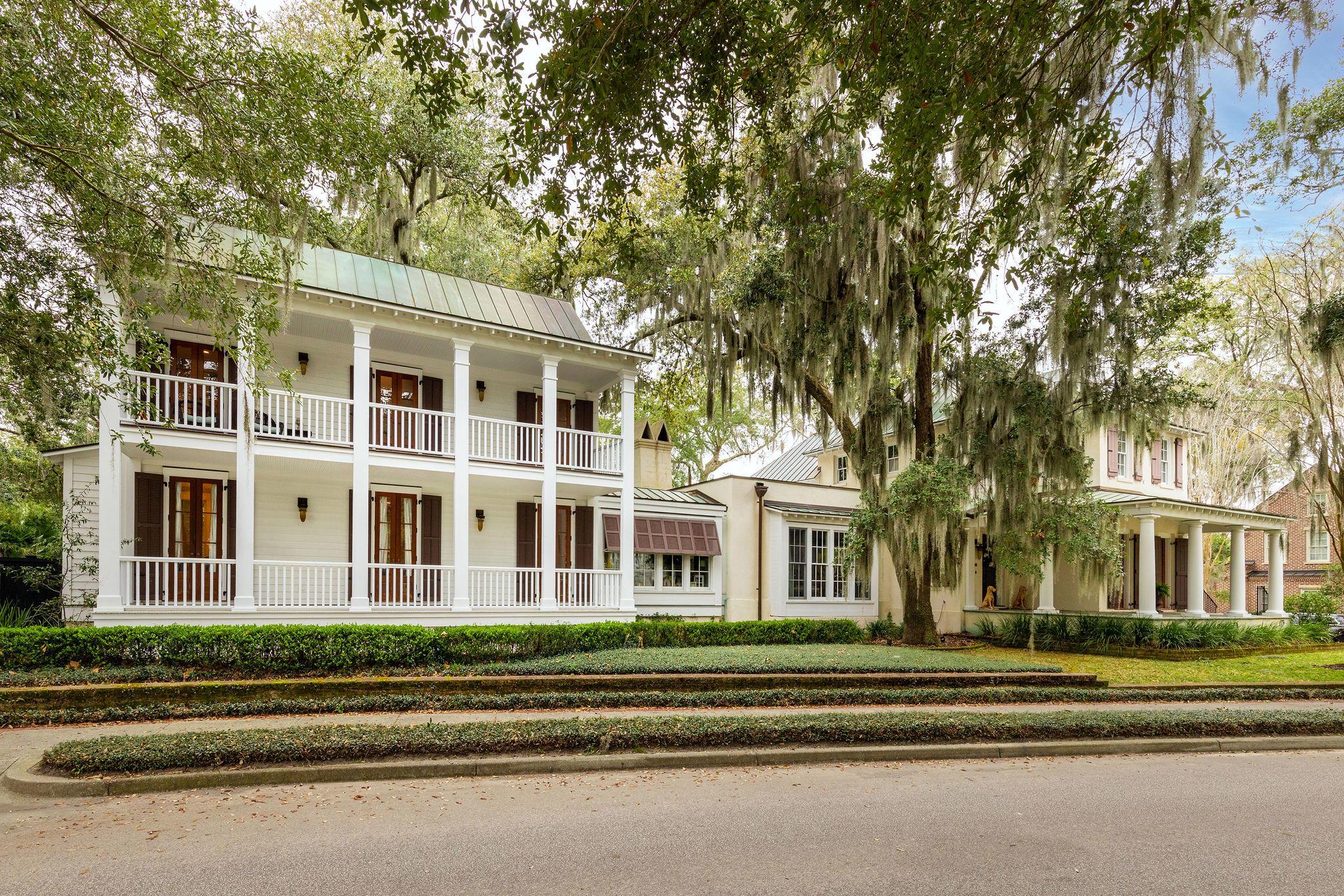 Ion Homes For Sale - 173 Shelmore, Mount Pleasant, SC - 67