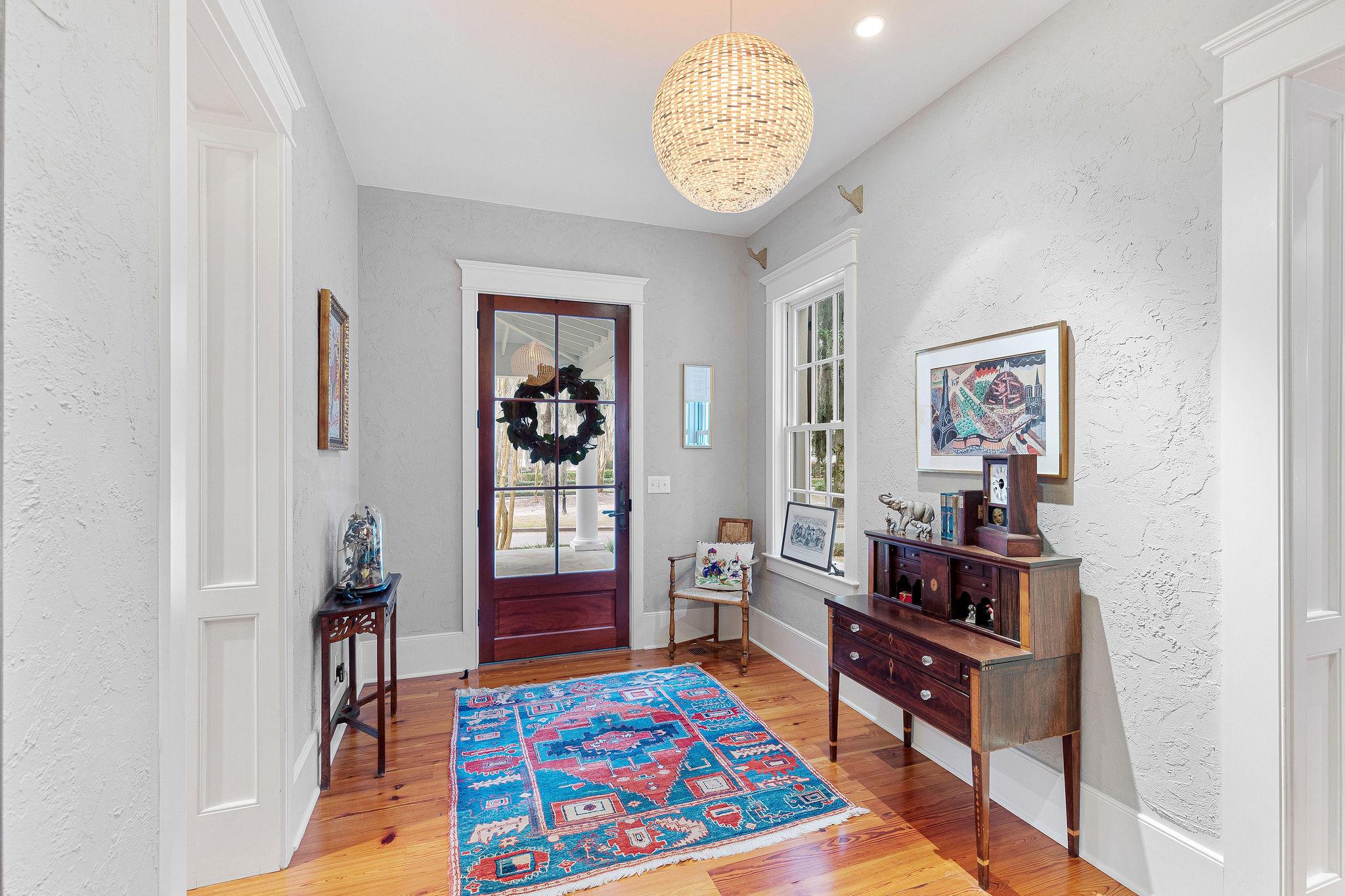 Ion Homes For Sale - 173 Shelmore, Mount Pleasant, SC - 72
