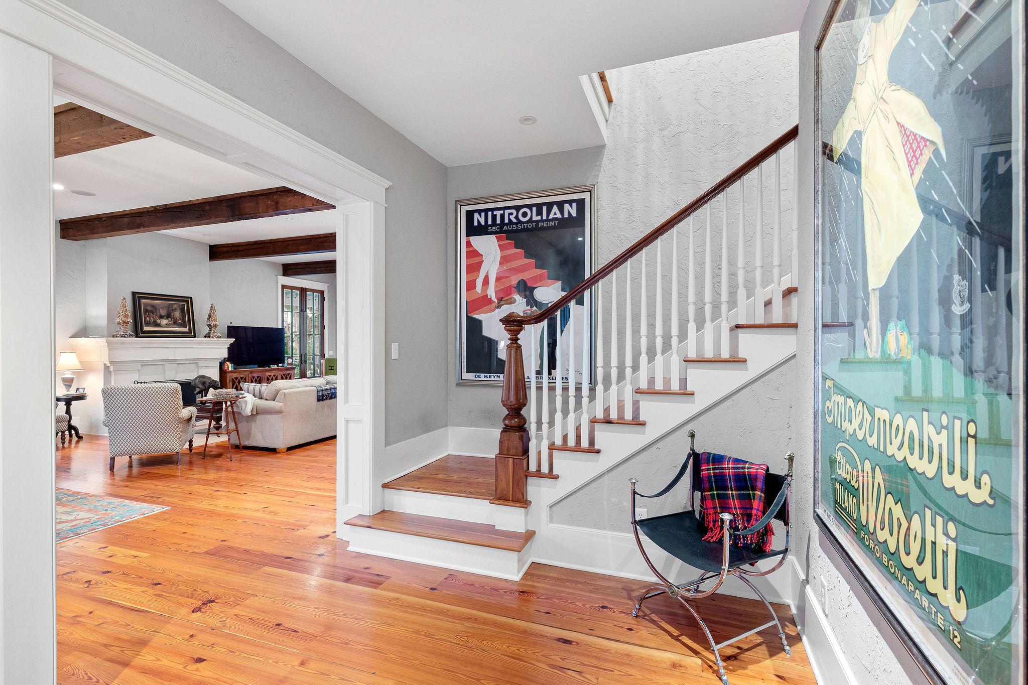 Ion Homes For Sale - 173 Shelmore, Mount Pleasant, SC - 61
