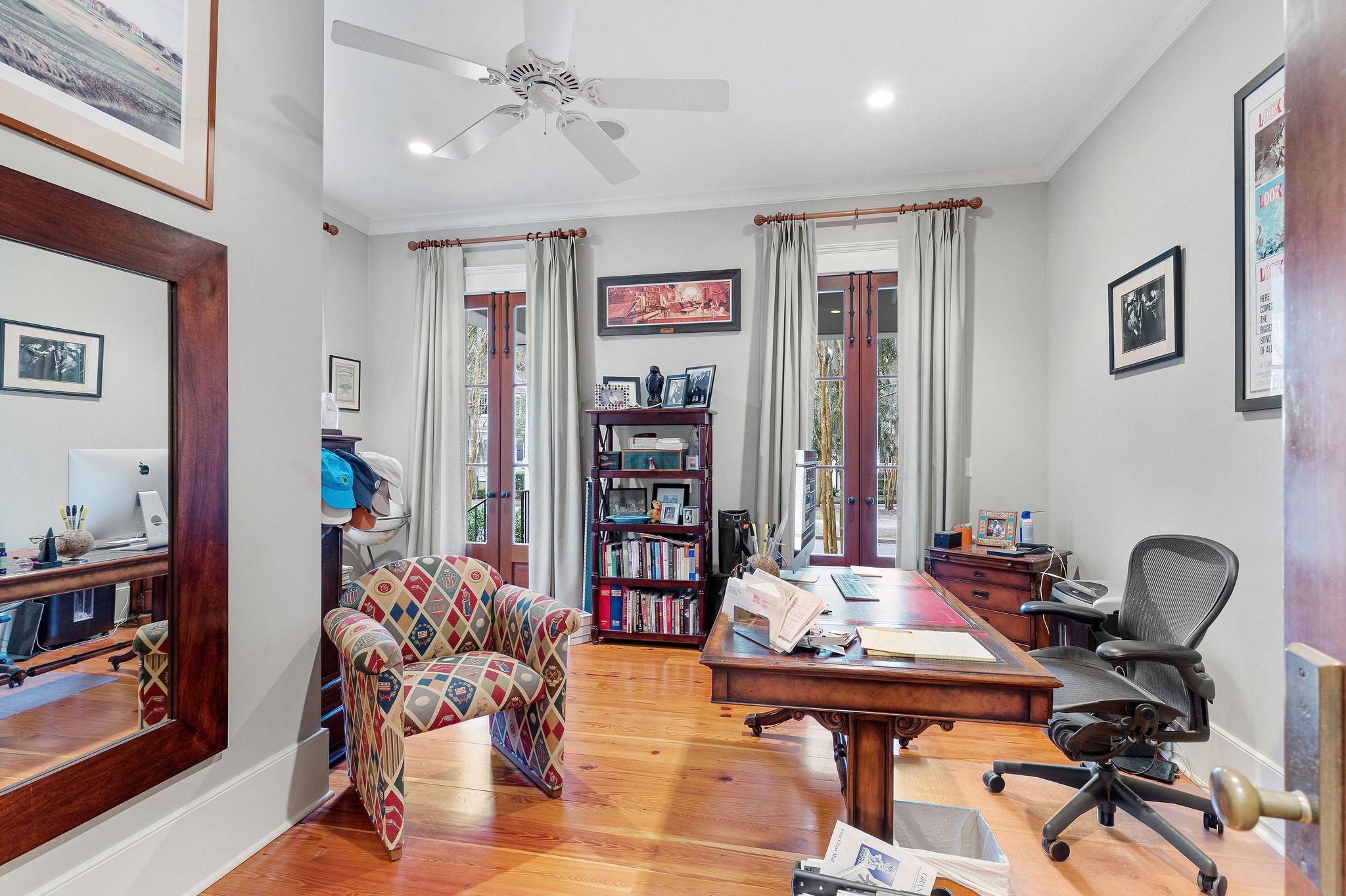Ion Homes For Sale - 173 Shelmore, Mount Pleasant, SC - 44