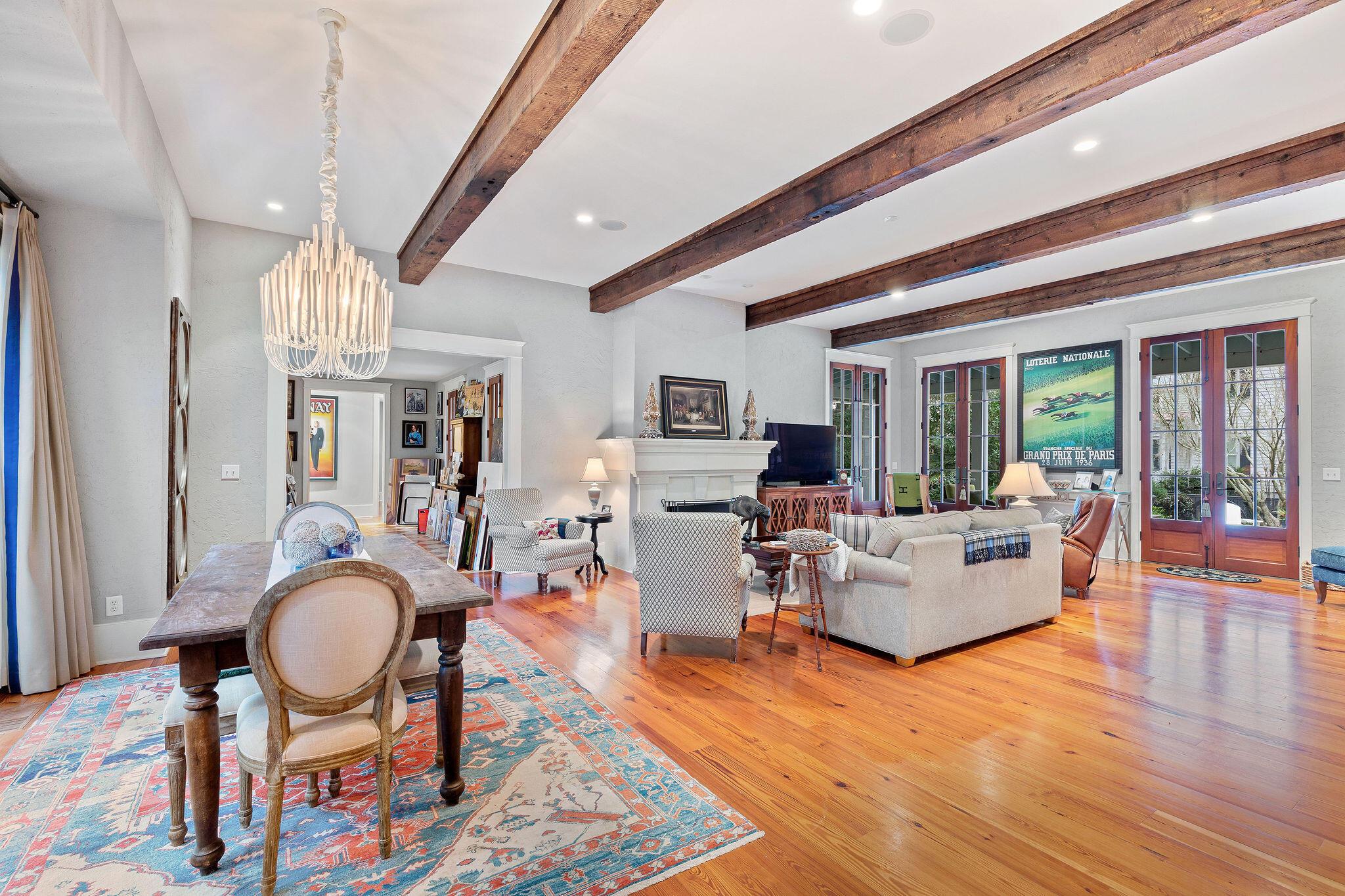 Ion Homes For Sale - 173 Shelmore, Mount Pleasant, SC - 62