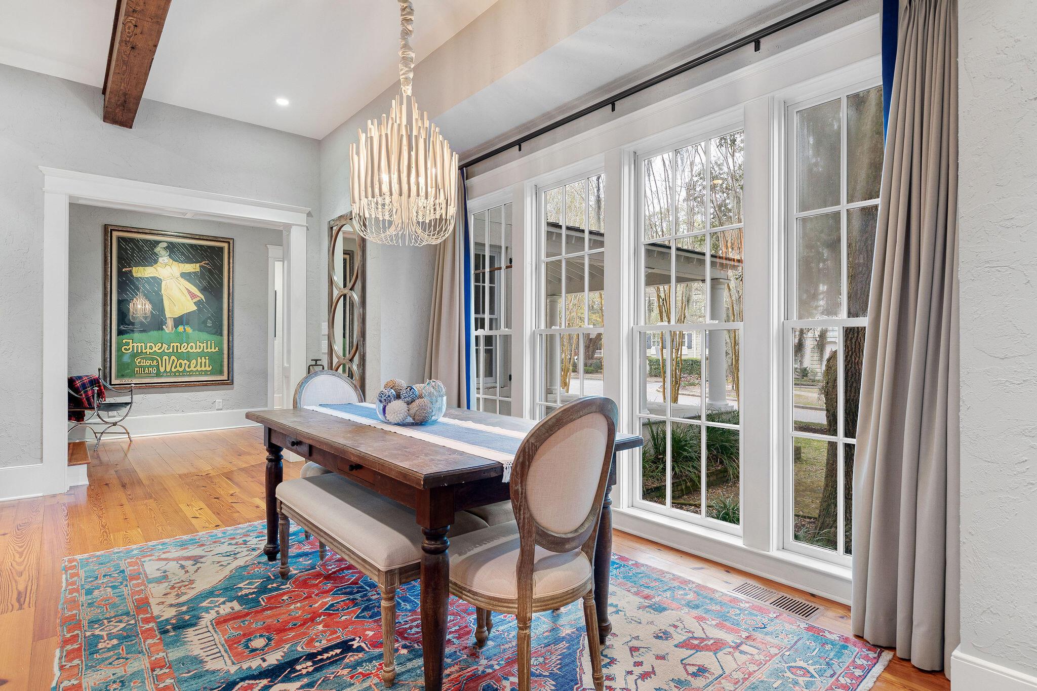 Ion Homes For Sale - 173 Shelmore, Mount Pleasant, SC - 63