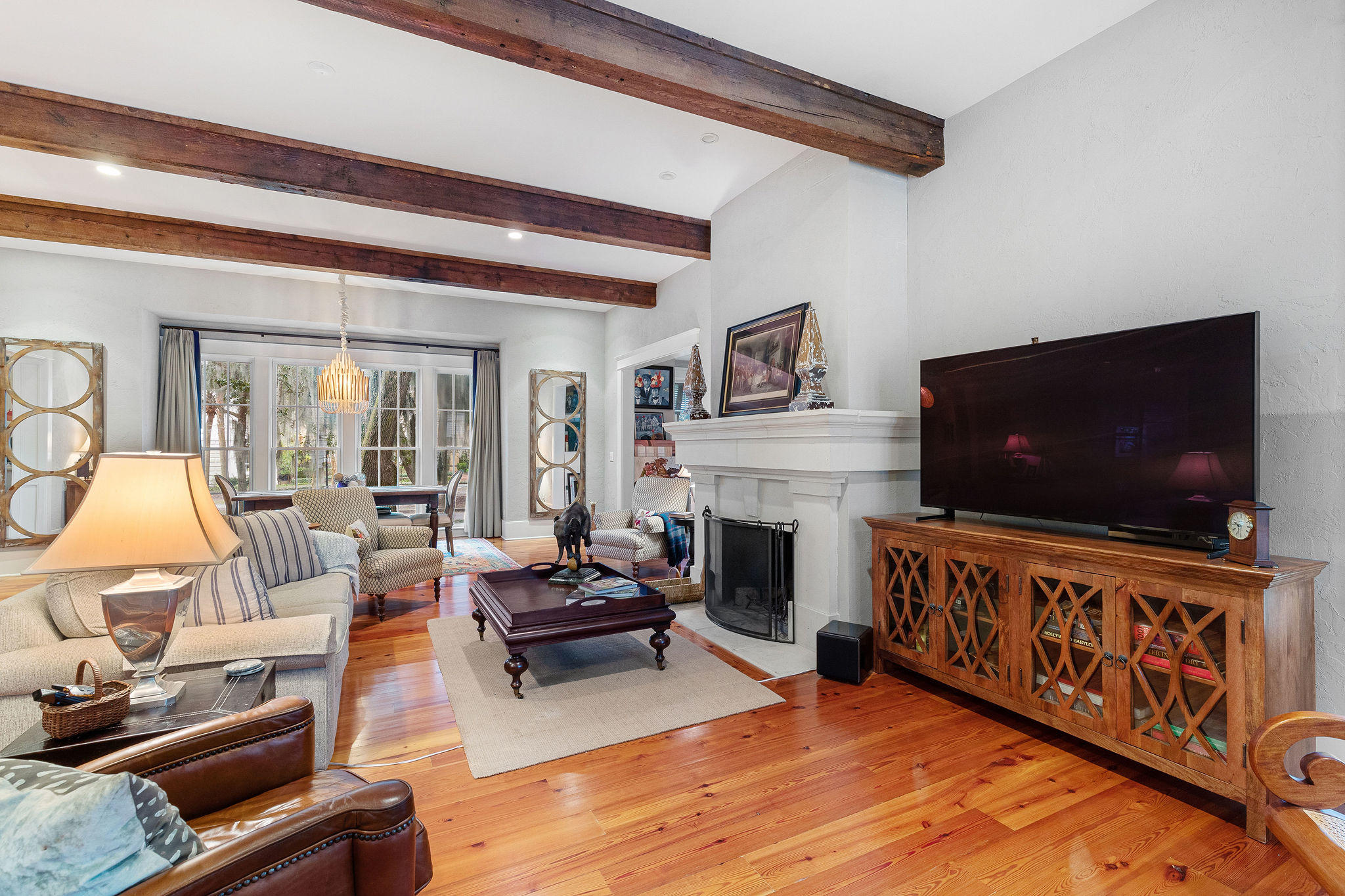 Ion Homes For Sale - 173 Shelmore, Mount Pleasant, SC - 58