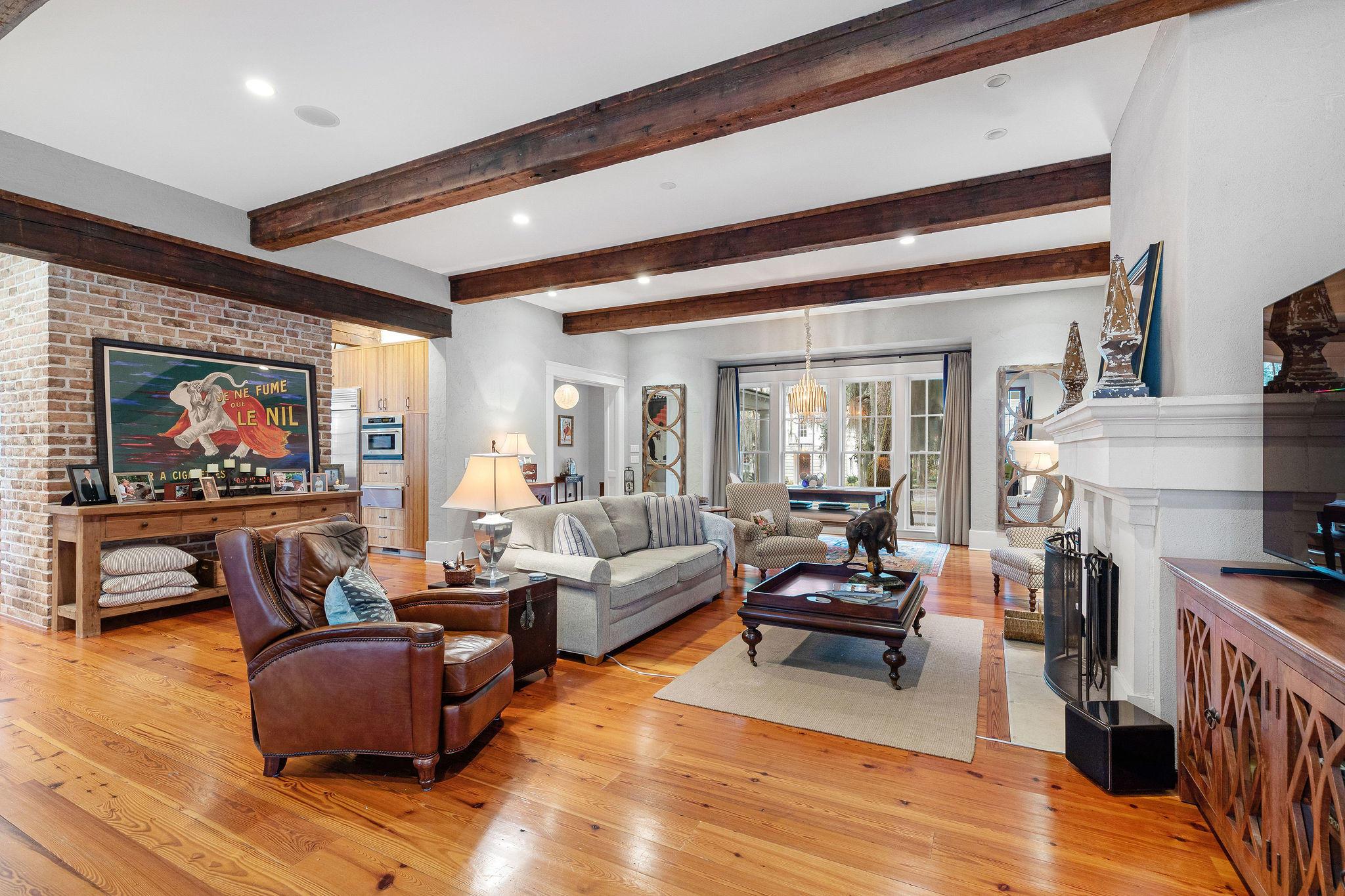 Ion Homes For Sale - 173 Shelmore, Mount Pleasant, SC - 60