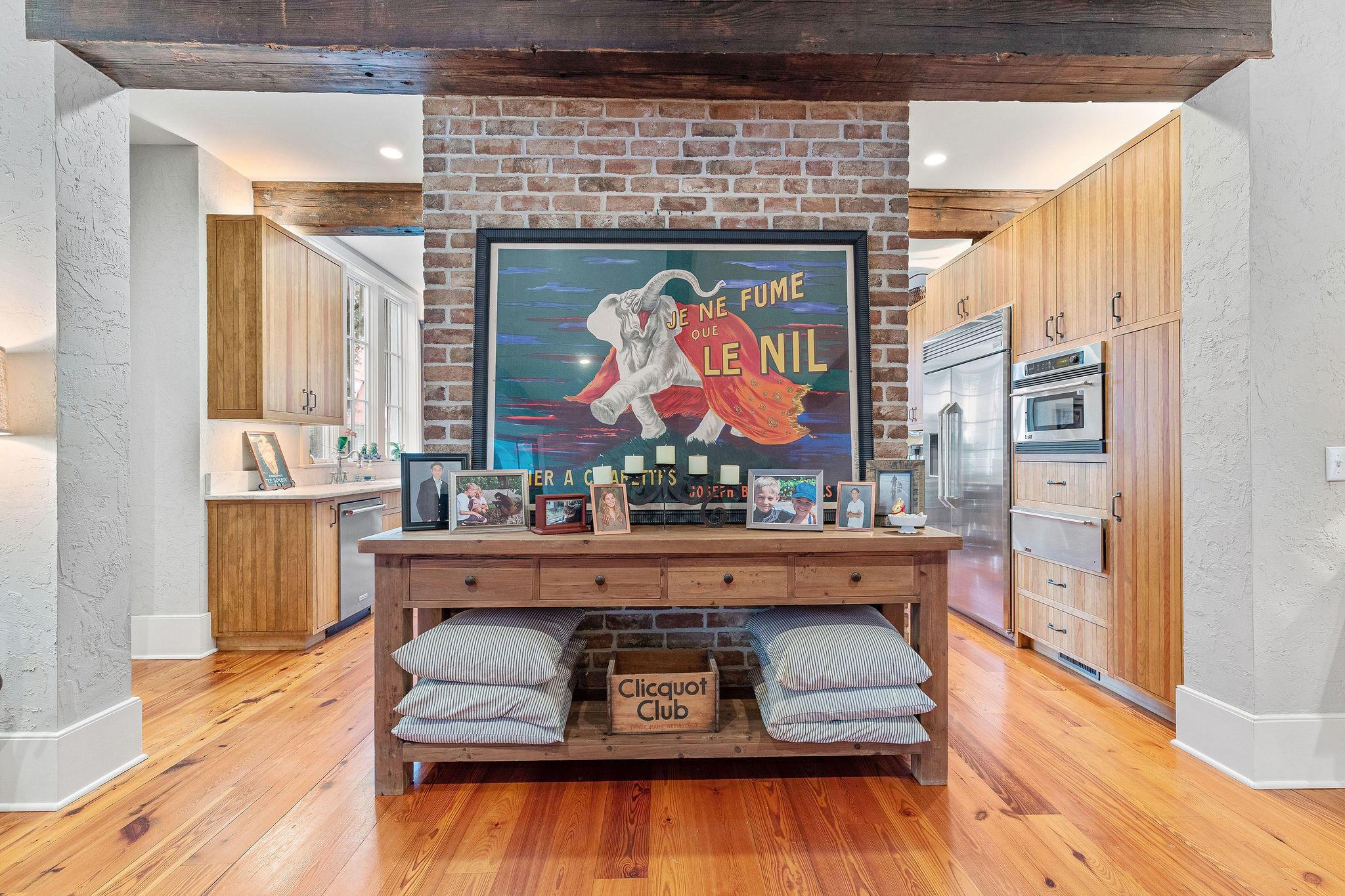 Ion Homes For Sale - 173 Shelmore, Mount Pleasant, SC - 56