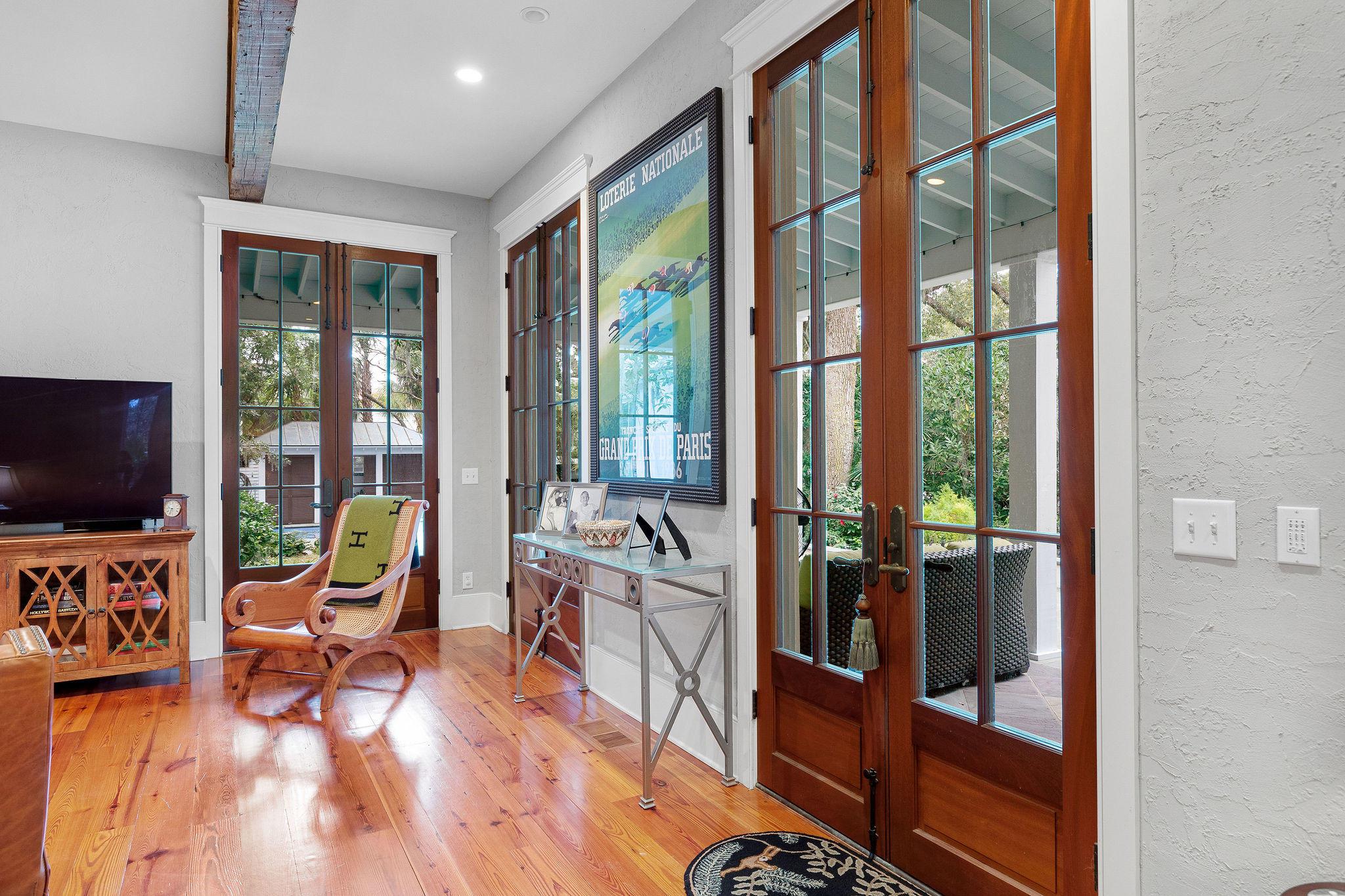 Ion Homes For Sale - 173 Shelmore, Mount Pleasant, SC - 59