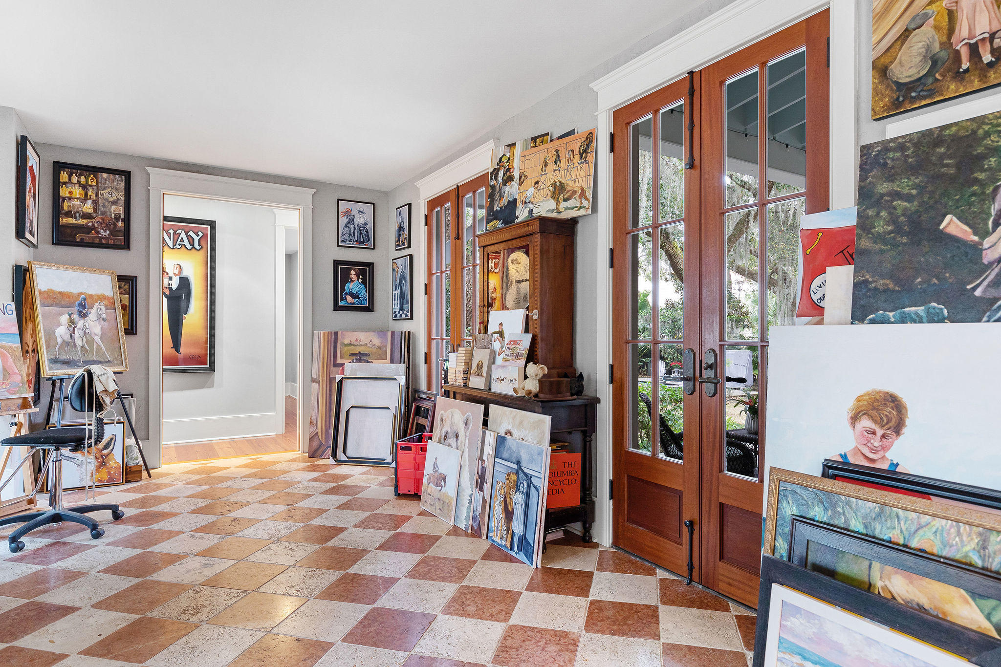 Ion Homes For Sale - 173 Shelmore, Mount Pleasant, SC - 1