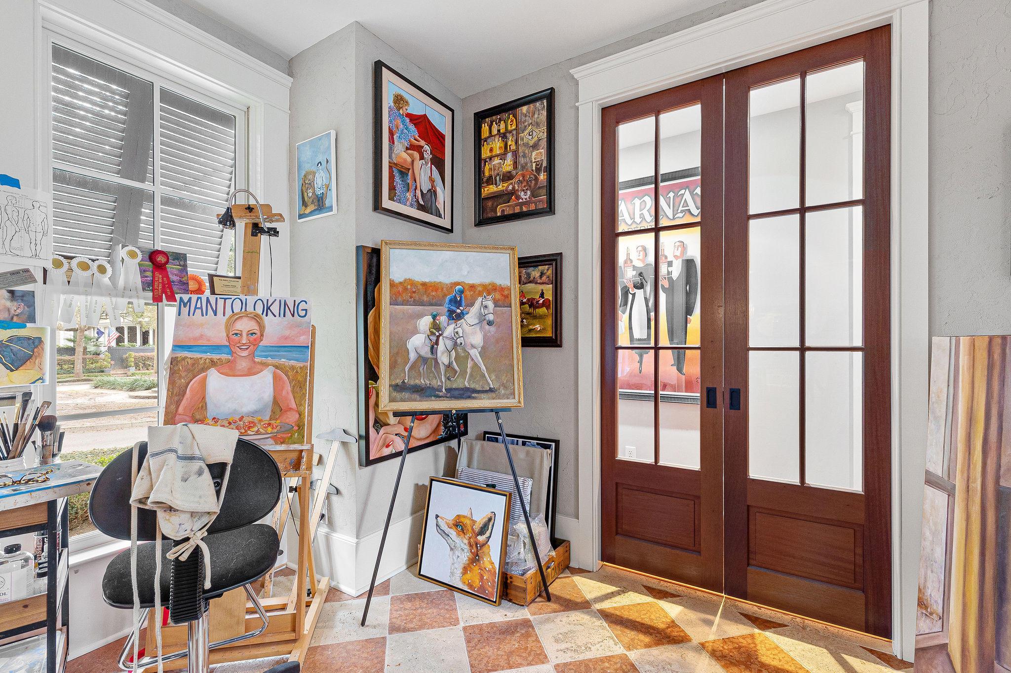 Ion Homes For Sale - 173 Shelmore, Mount Pleasant, SC - 31