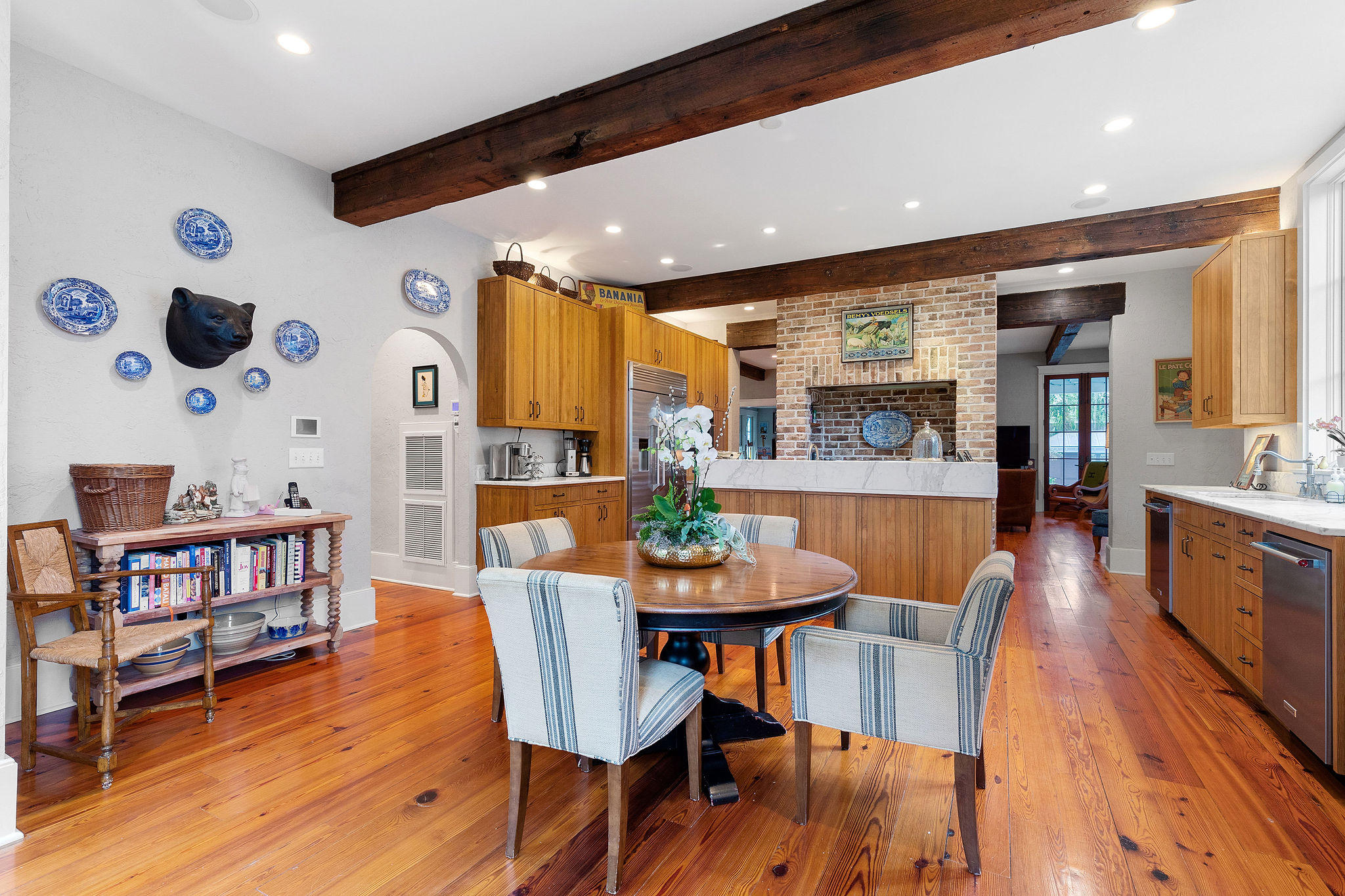 Ion Homes For Sale - 173 Shelmore, Mount Pleasant, SC - 51
