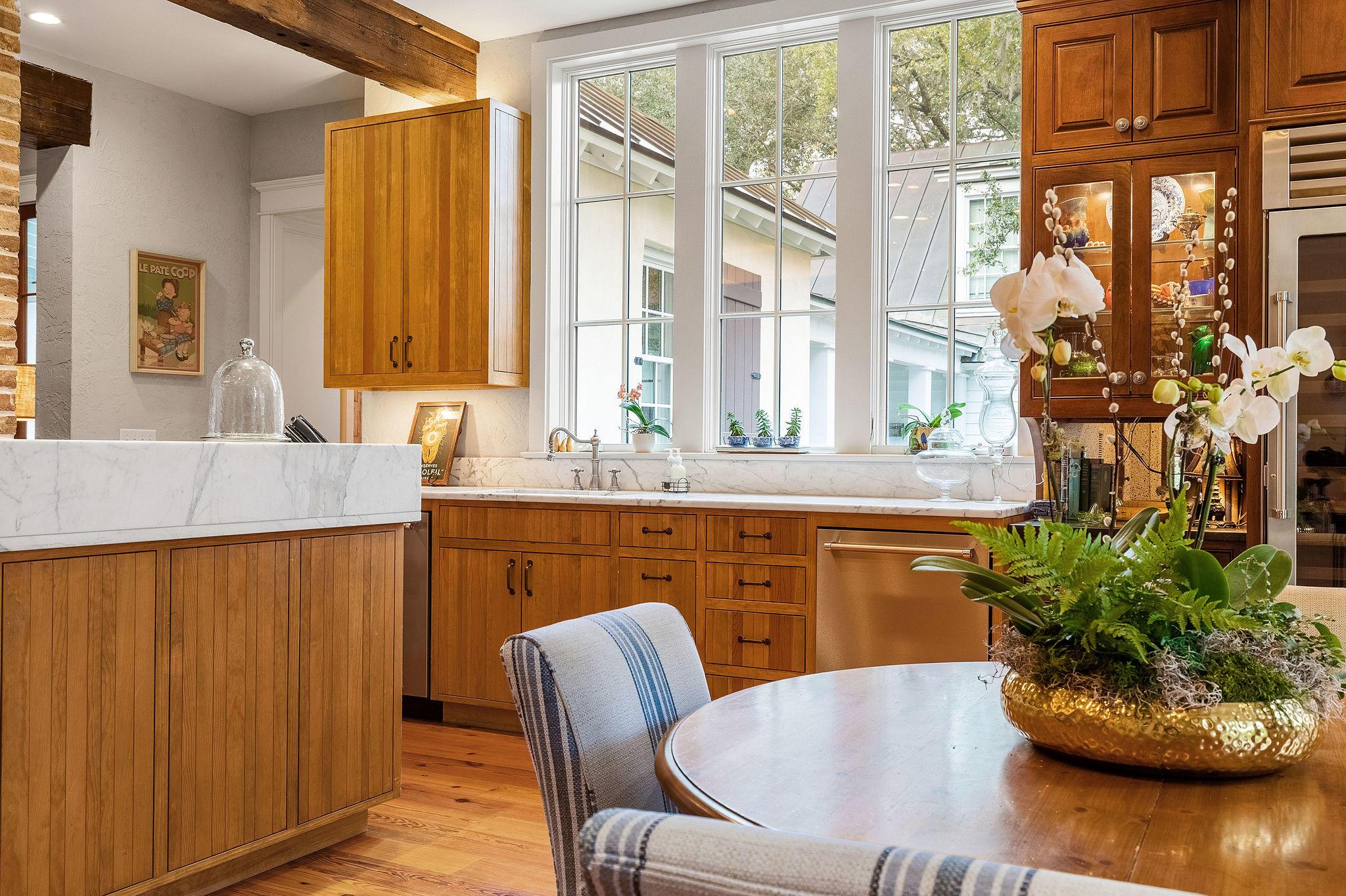 Ion Homes For Sale - 173 Shelmore, Mount Pleasant, SC - 53
