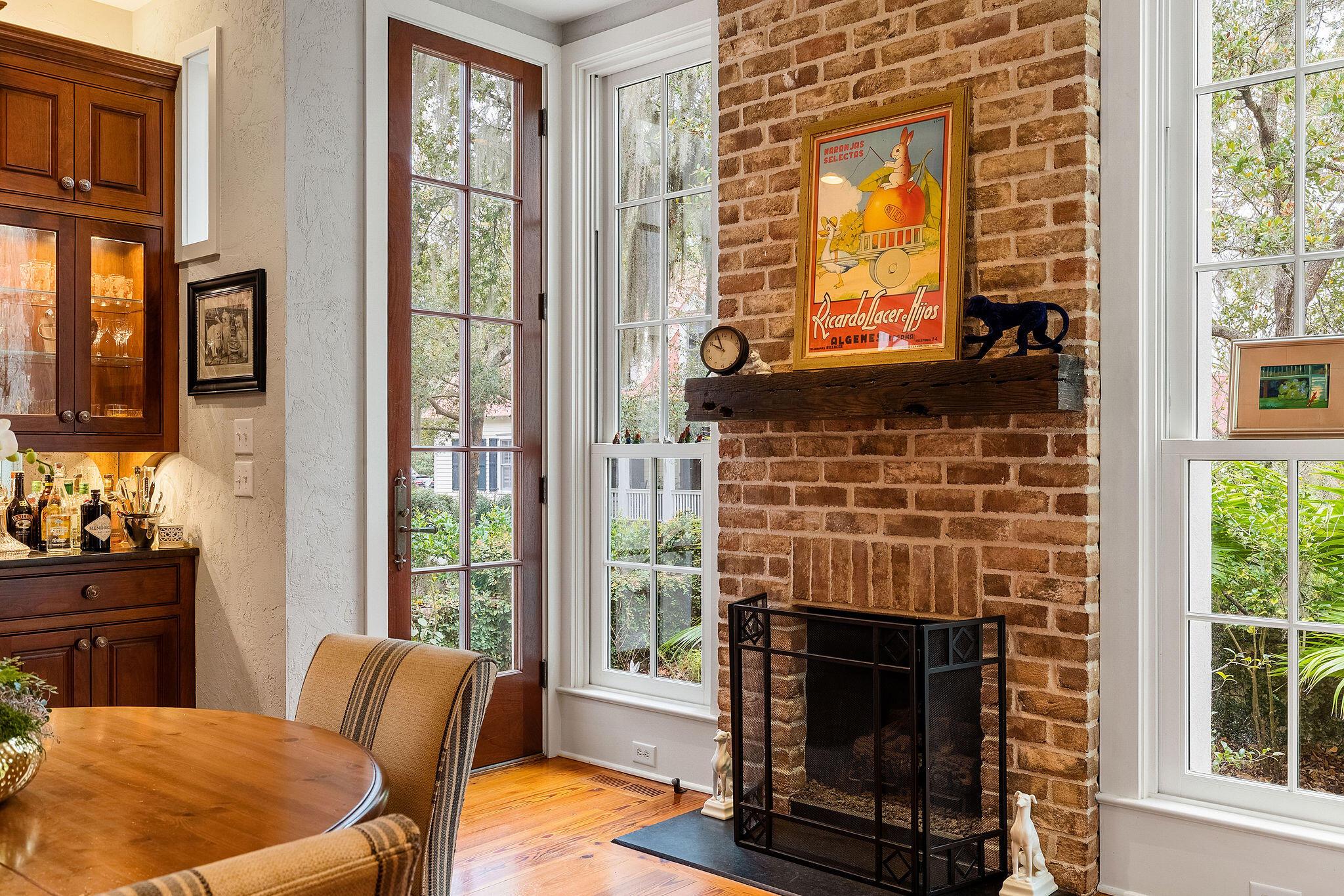 Ion Homes For Sale - 173 Shelmore, Mount Pleasant, SC - 103
