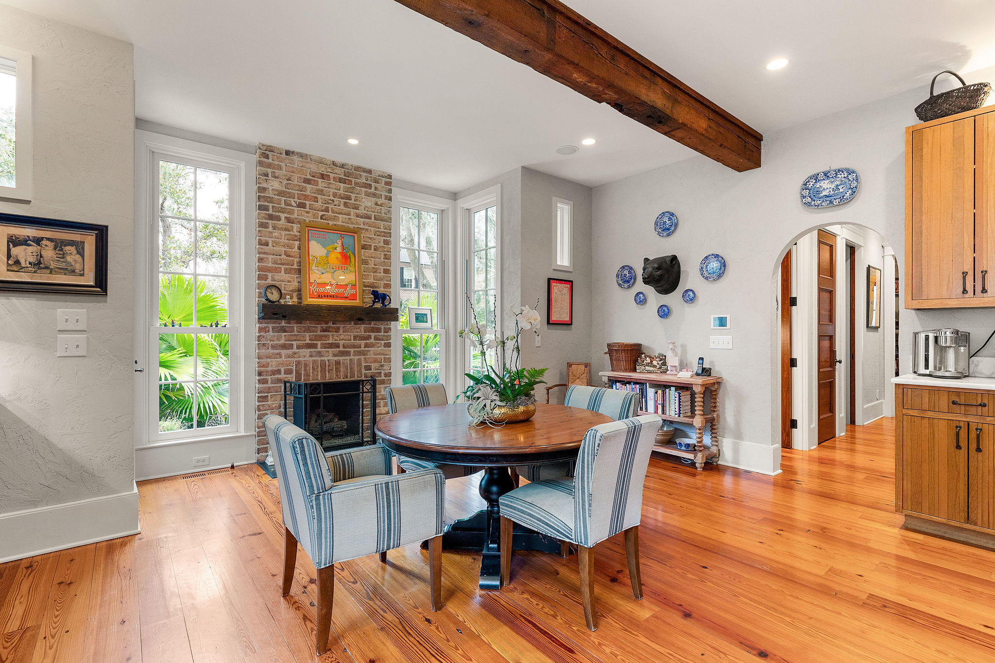 Ion Homes For Sale - 173 Shelmore, Mount Pleasant, SC - 50