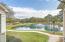 130 River Landing Drive, 5204, Charleston, SC 29492
