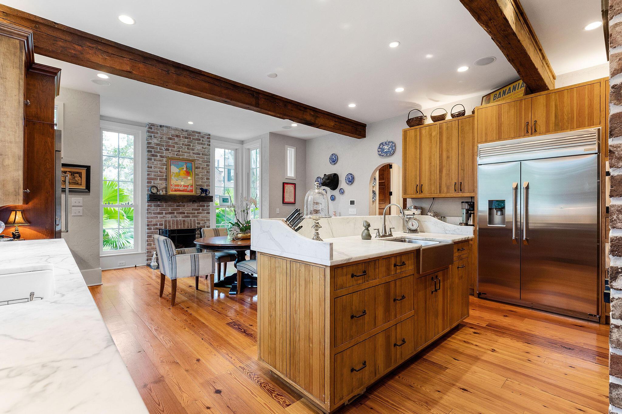 Ion Homes For Sale - 173 Shelmore, Mount Pleasant, SC - 57