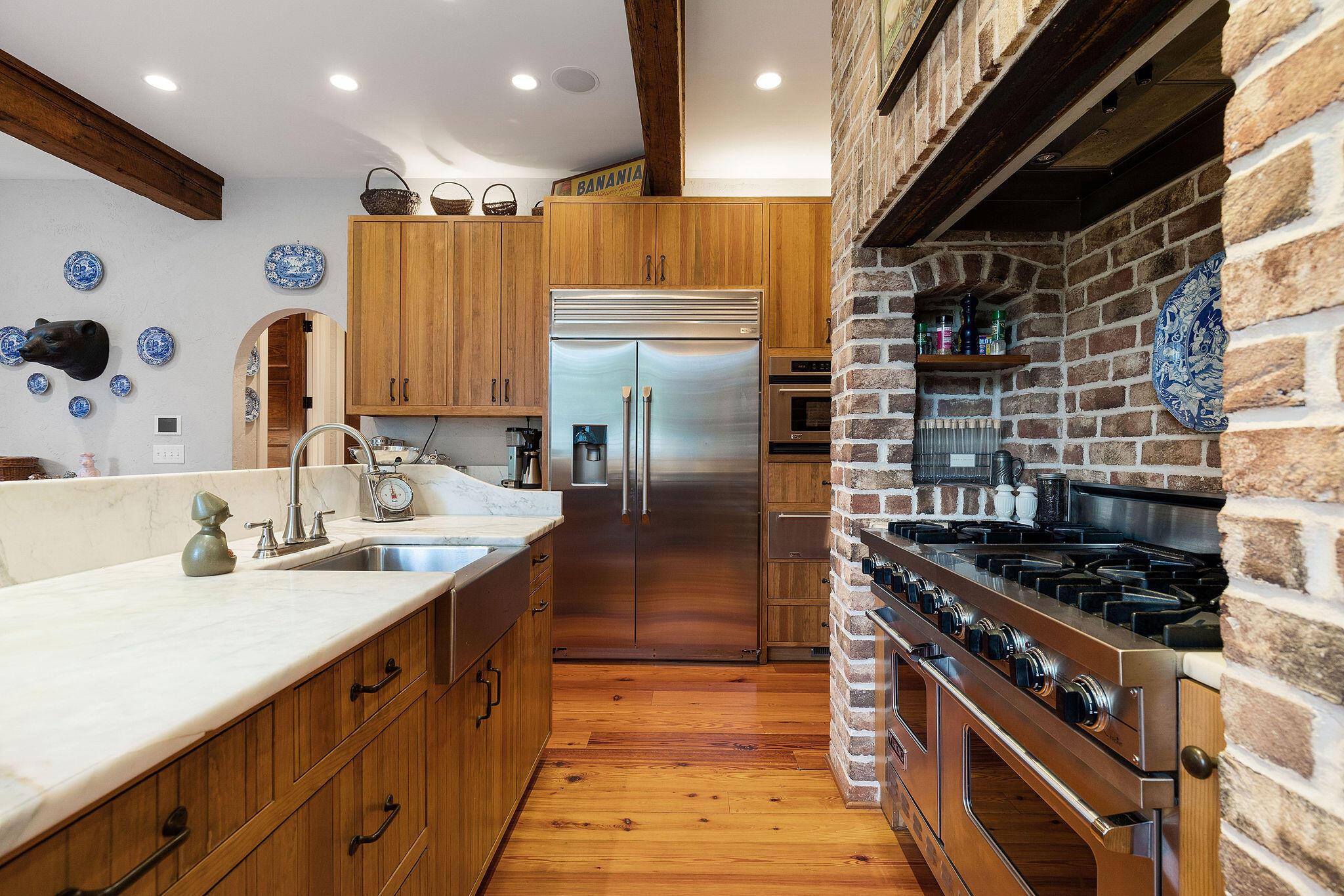 Ion Homes For Sale - 173 Shelmore, Mount Pleasant, SC - 47