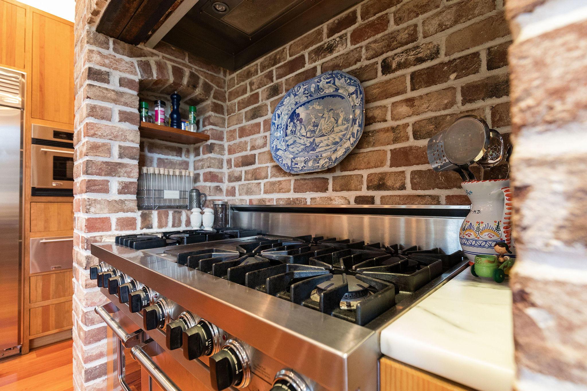 Ion Homes For Sale - 173 Shelmore, Mount Pleasant, SC - 48
