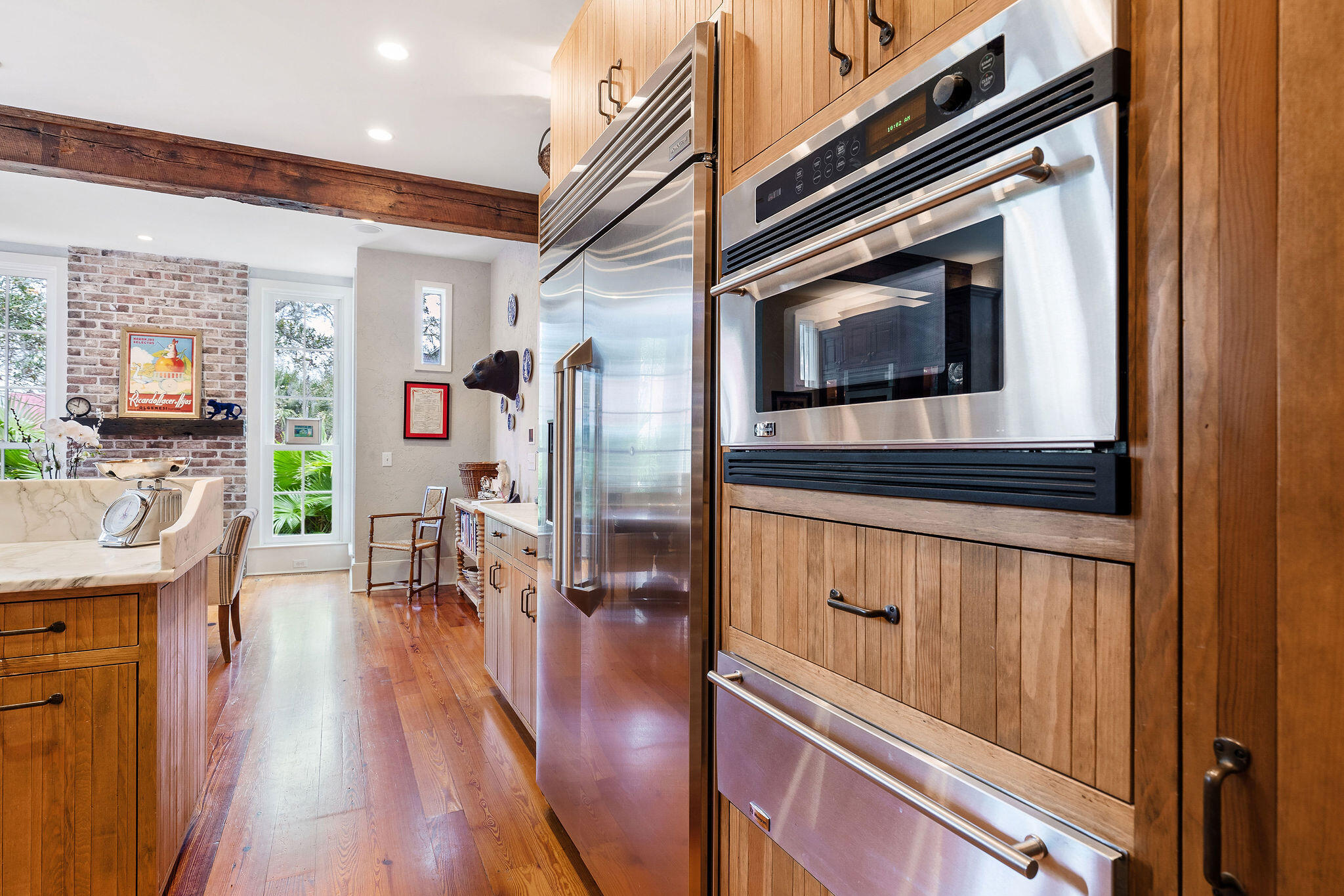 Ion Homes For Sale - 173 Shelmore, Mount Pleasant, SC - 49