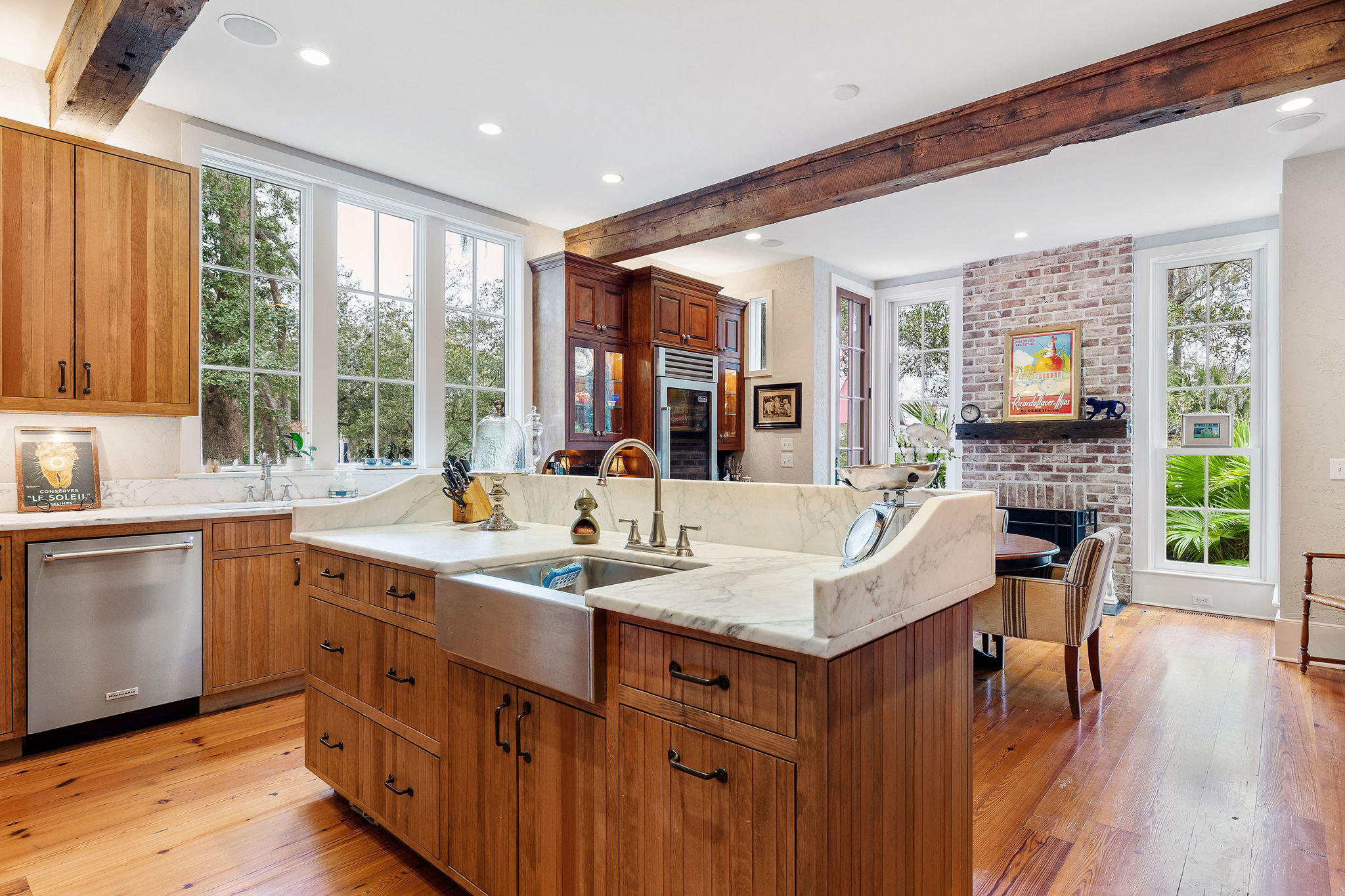 Ion Homes For Sale - 173 Shelmore, Mount Pleasant, SC - 52