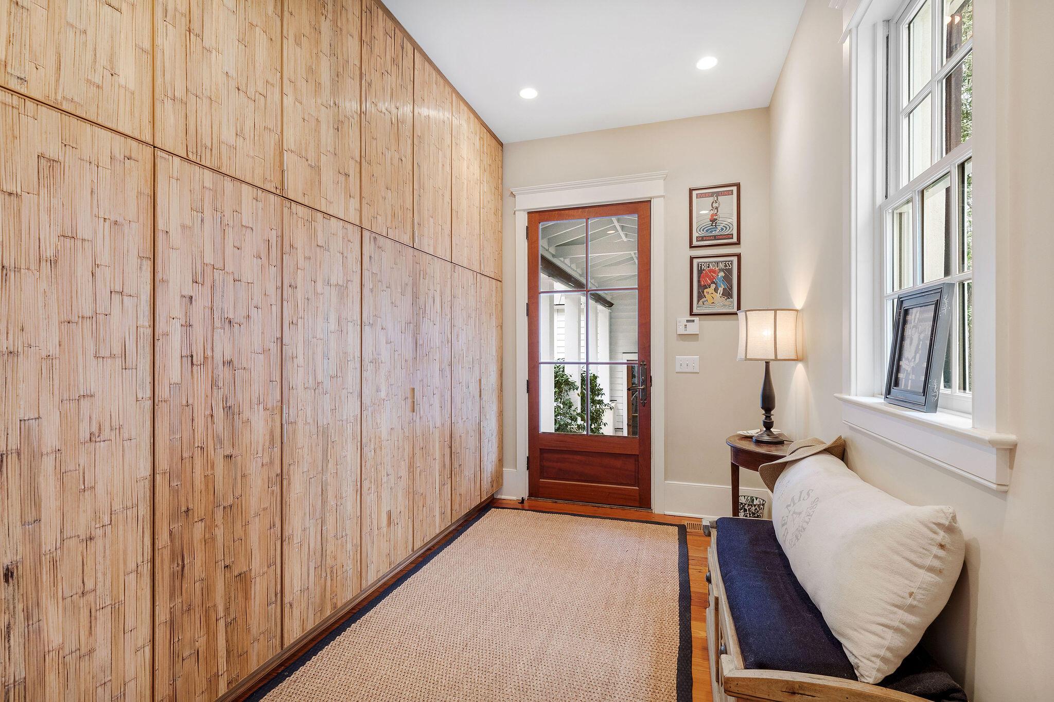 Ion Homes For Sale - 173 Shelmore, Mount Pleasant, SC - 2