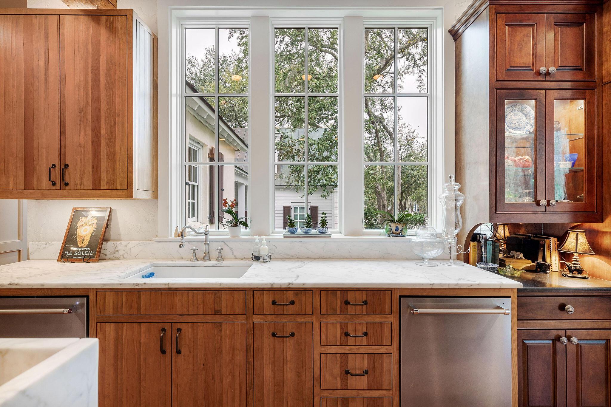 Ion Homes For Sale - 173 Shelmore, Mount Pleasant, SC - 55