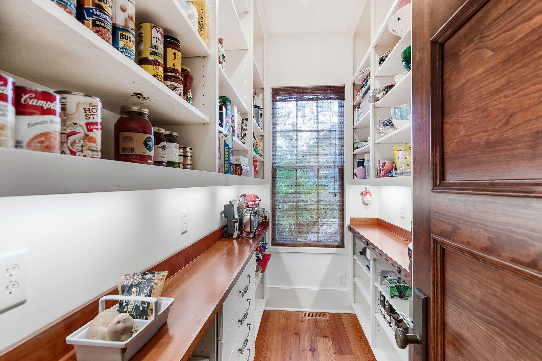 Ion Homes For Sale - 173 Shelmore, Mount Pleasant, SC - 45