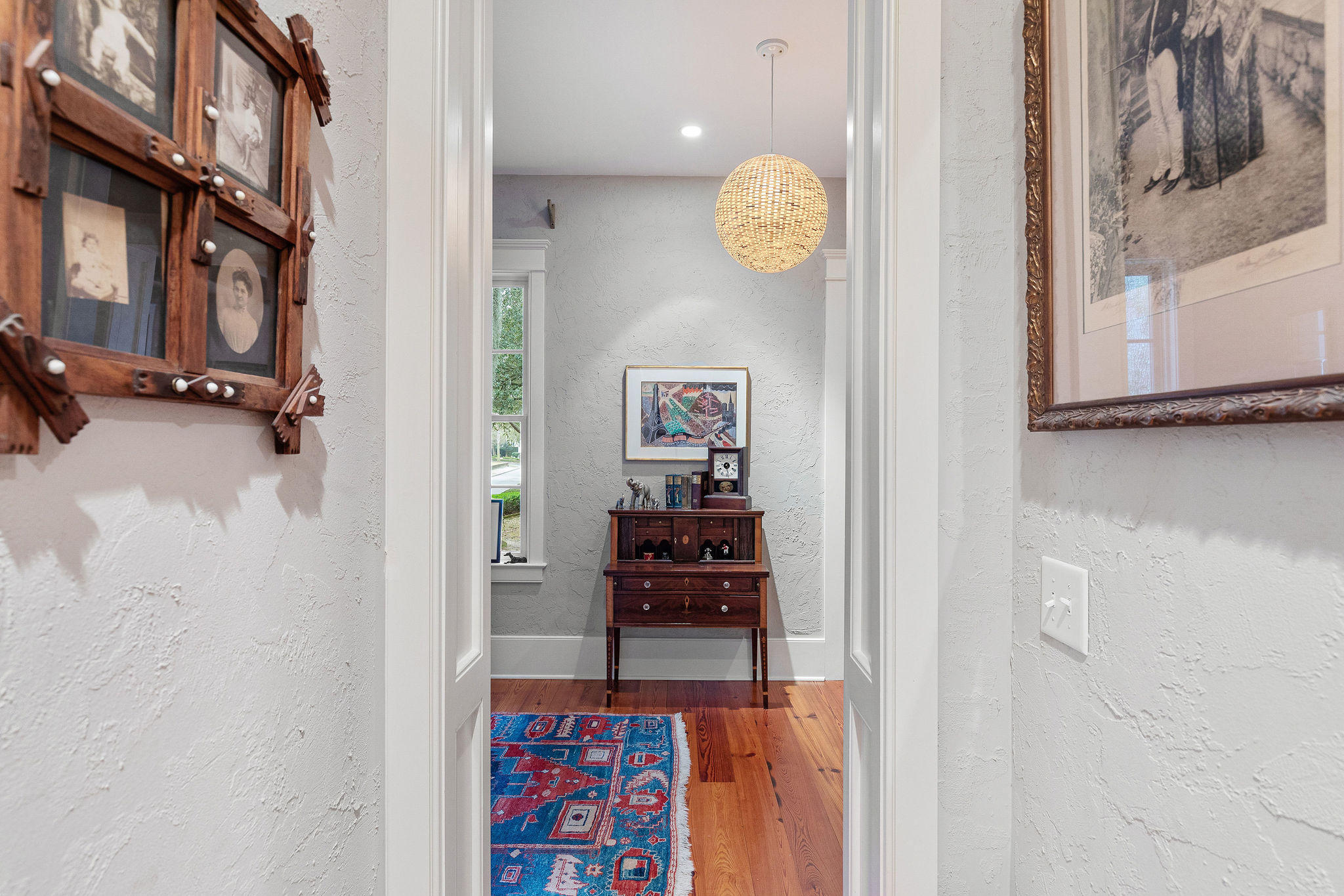 Ion Homes For Sale - 173 Shelmore, Mount Pleasant, SC - 46