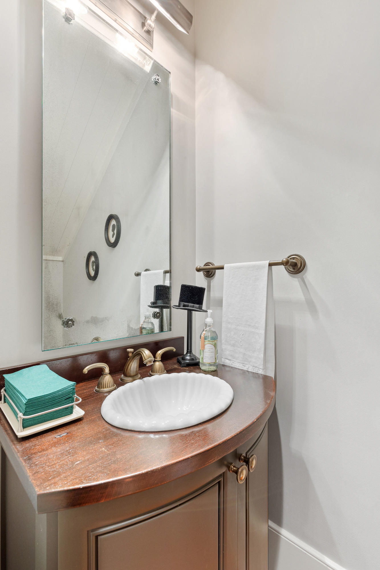 Ion Homes For Sale - 173 Shelmore, Mount Pleasant, SC - 42