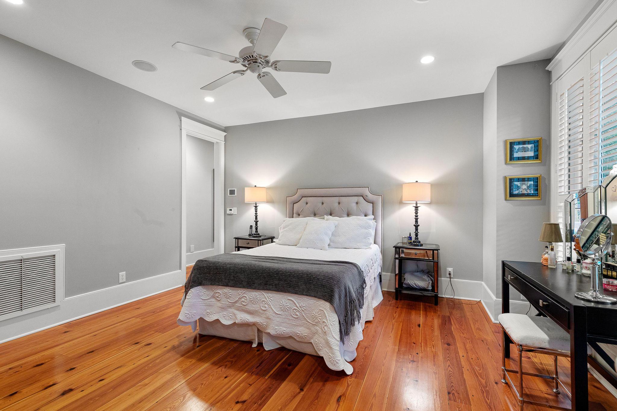 Ion Homes For Sale - 173 Shelmore, Mount Pleasant, SC - 40