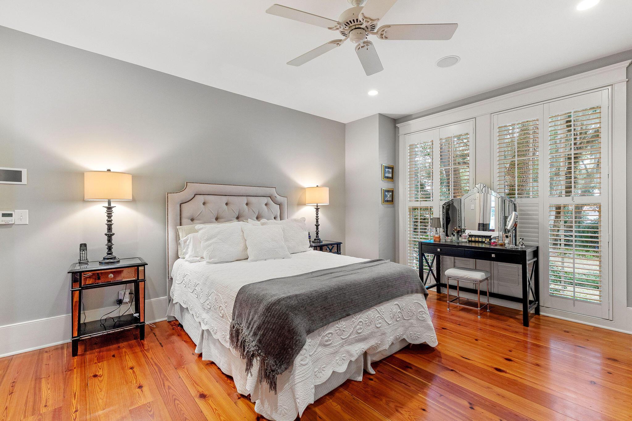 Ion Homes For Sale - 173 Shelmore, Mount Pleasant, SC - 36