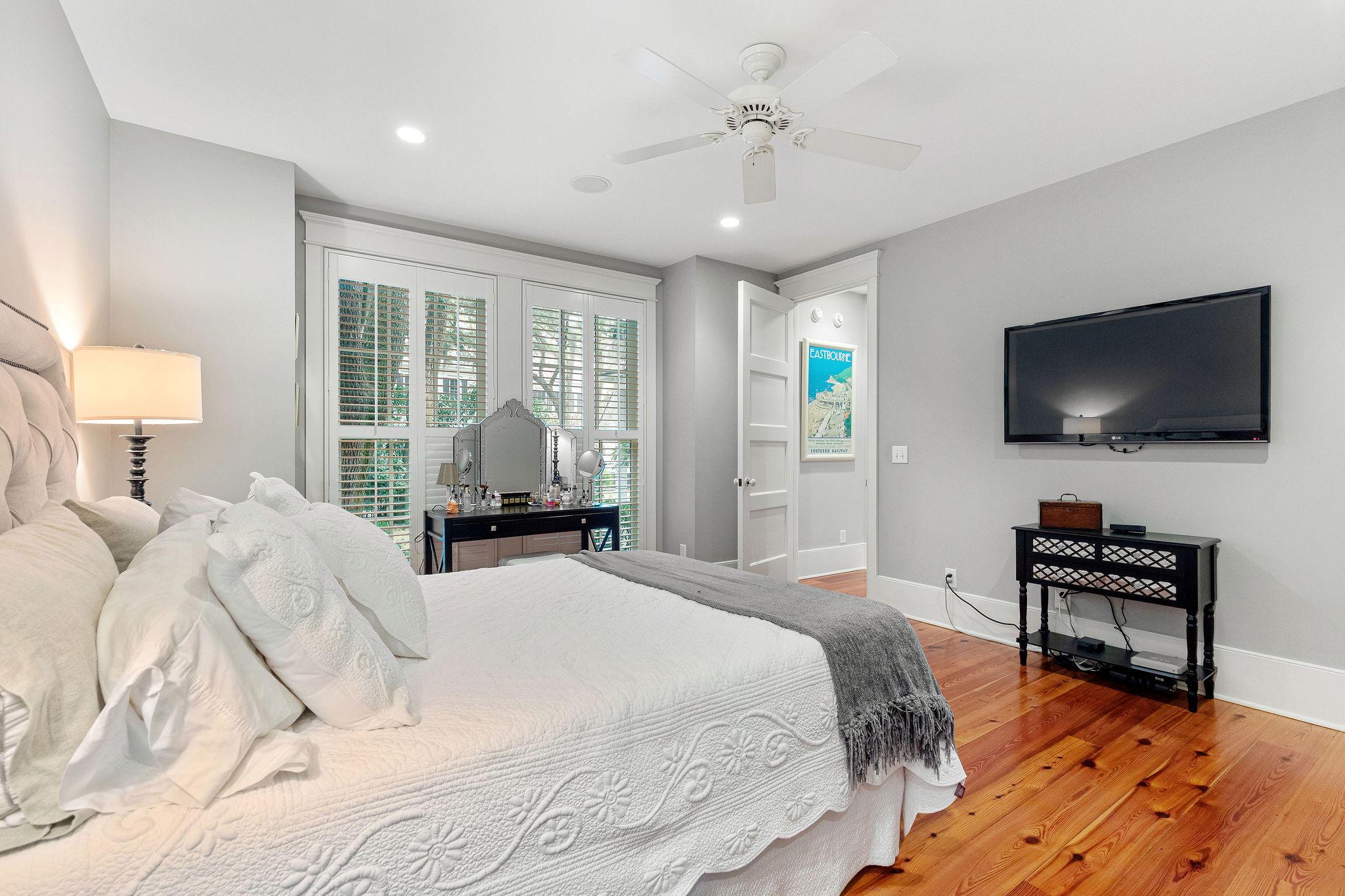 Ion Homes For Sale - 173 Shelmore, Mount Pleasant, SC - 33