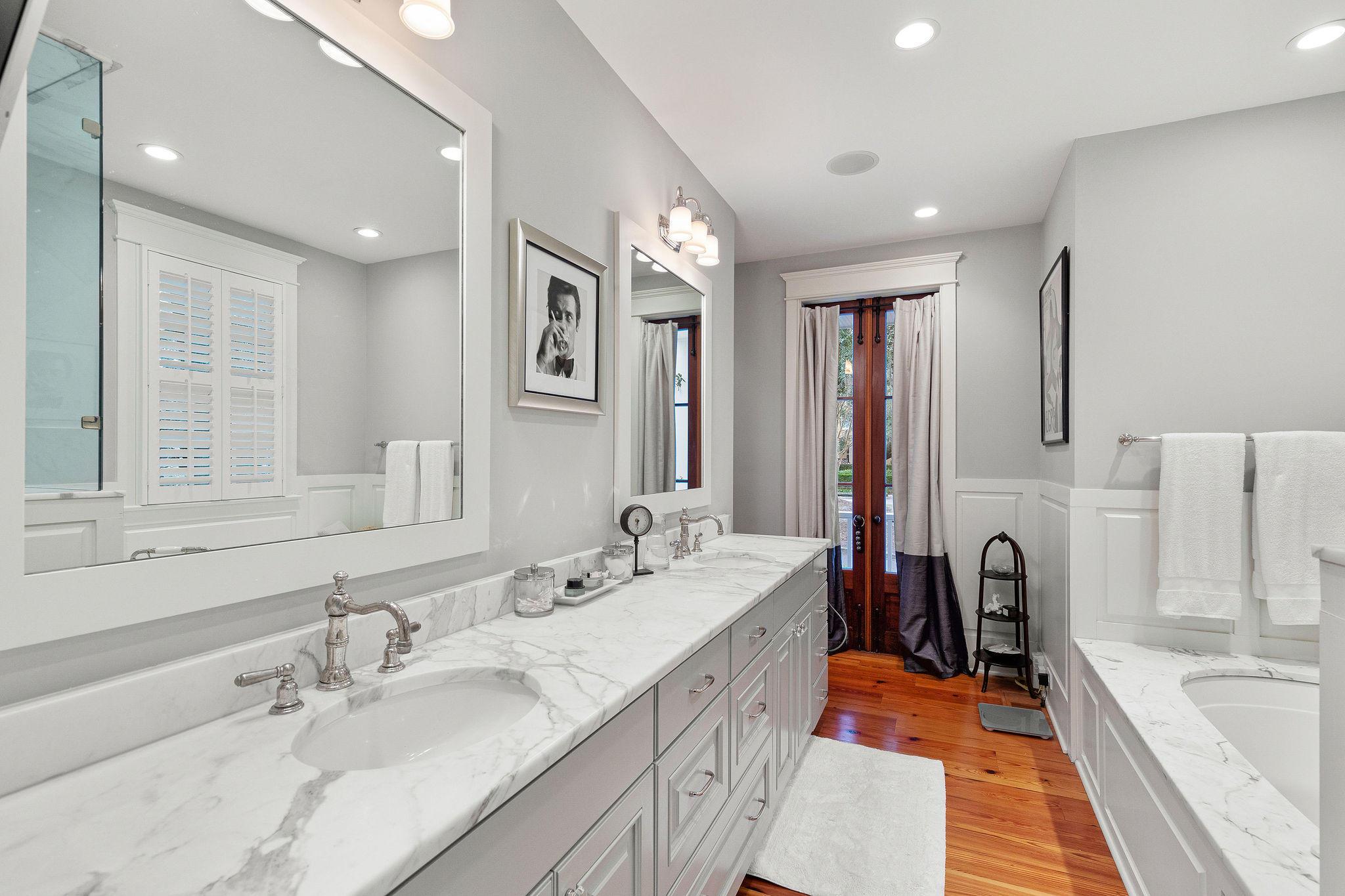 Ion Homes For Sale - 173 Shelmore, Mount Pleasant, SC - 32