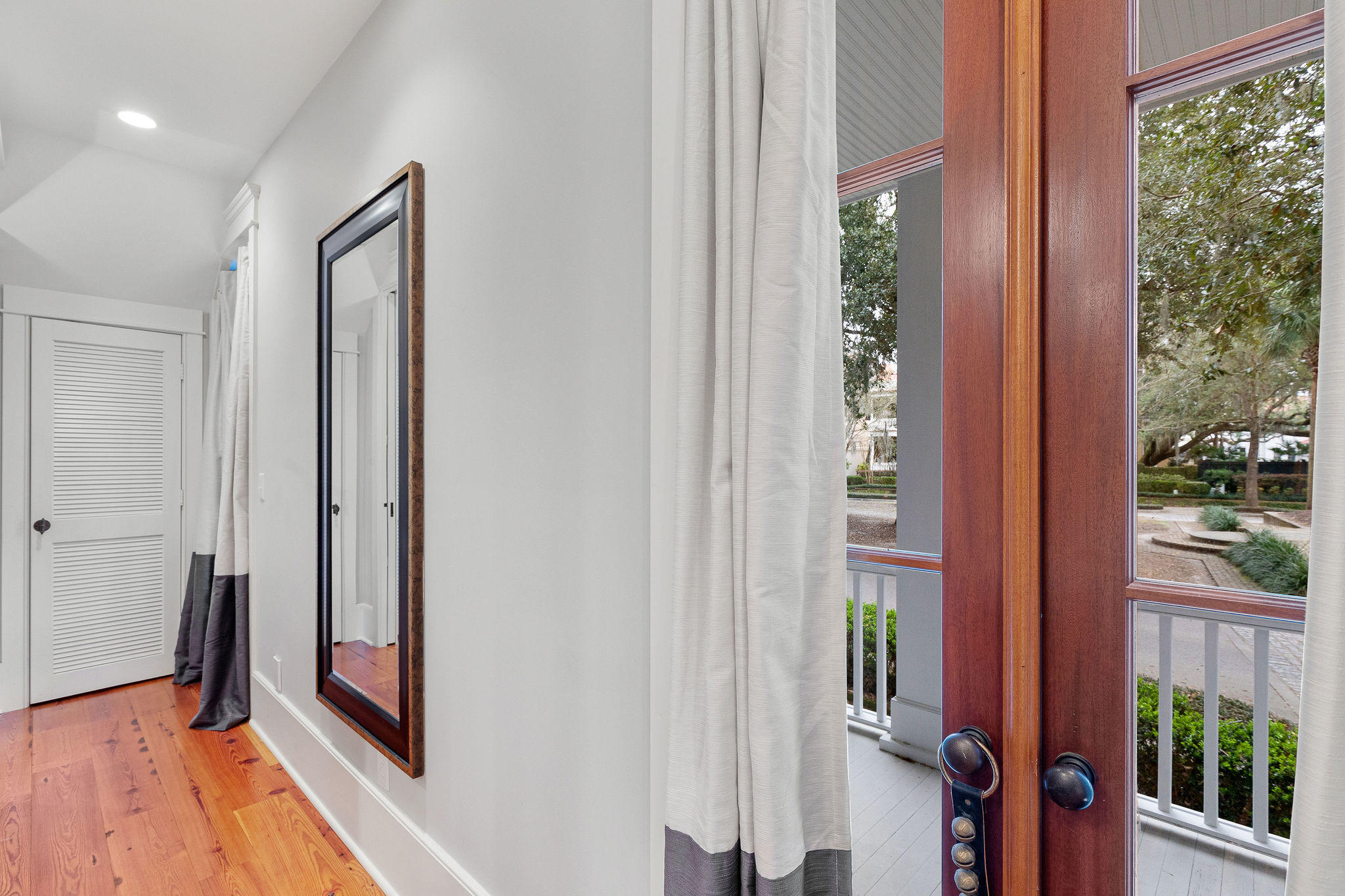Ion Homes For Sale - 173 Shelmore, Mount Pleasant, SC - 35