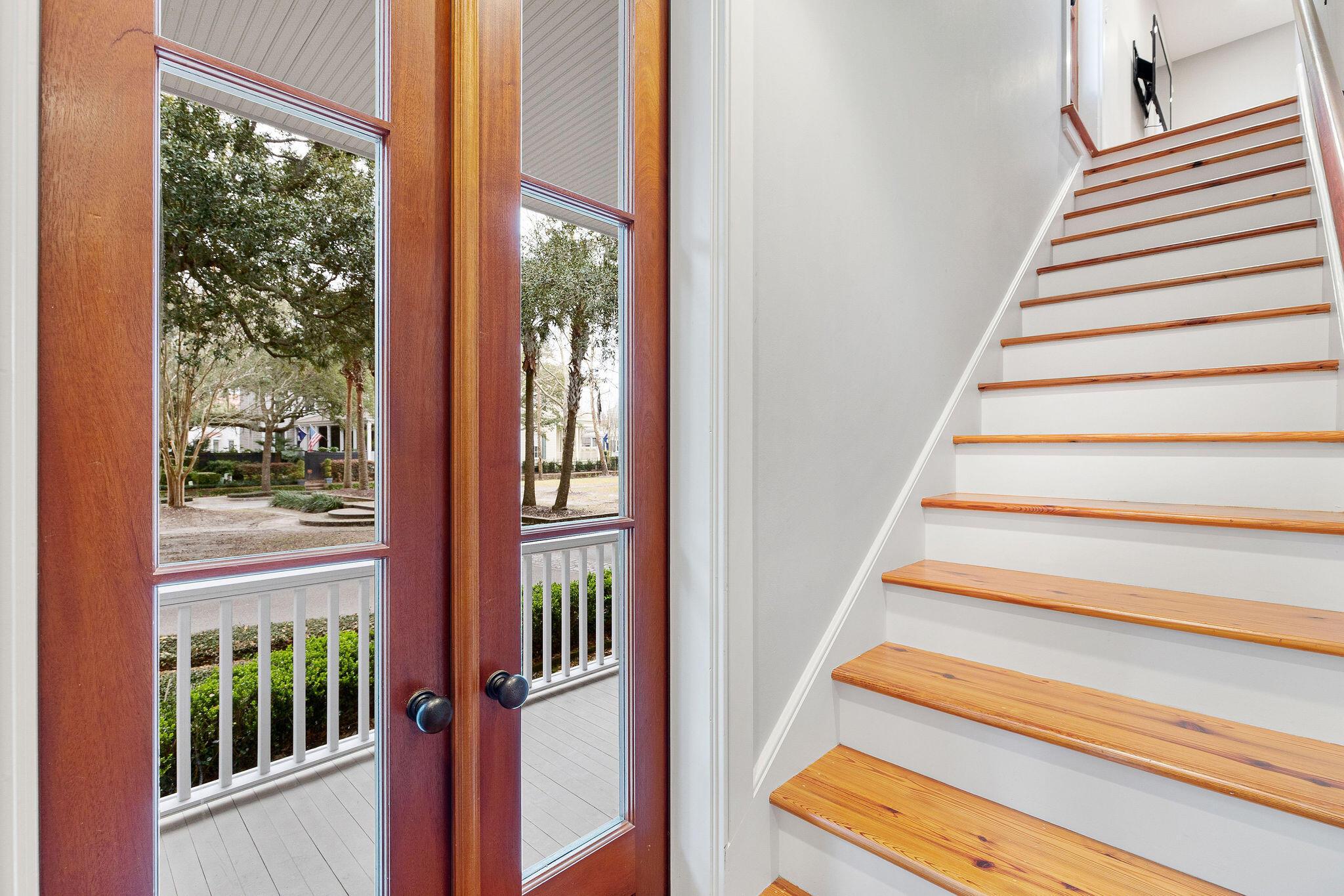 Ion Homes For Sale - 173 Shelmore, Mount Pleasant, SC - 8