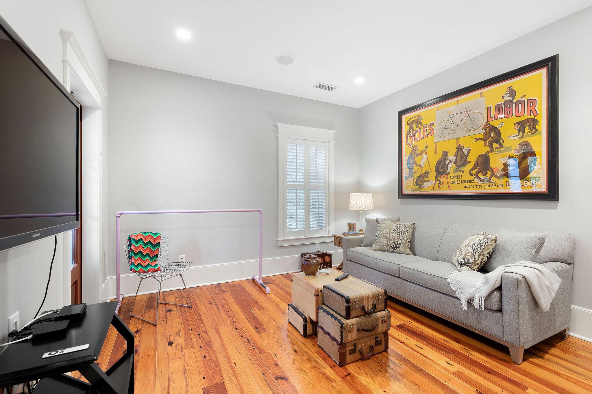 Ion Homes For Sale - 173 Shelmore, Mount Pleasant, SC - 83