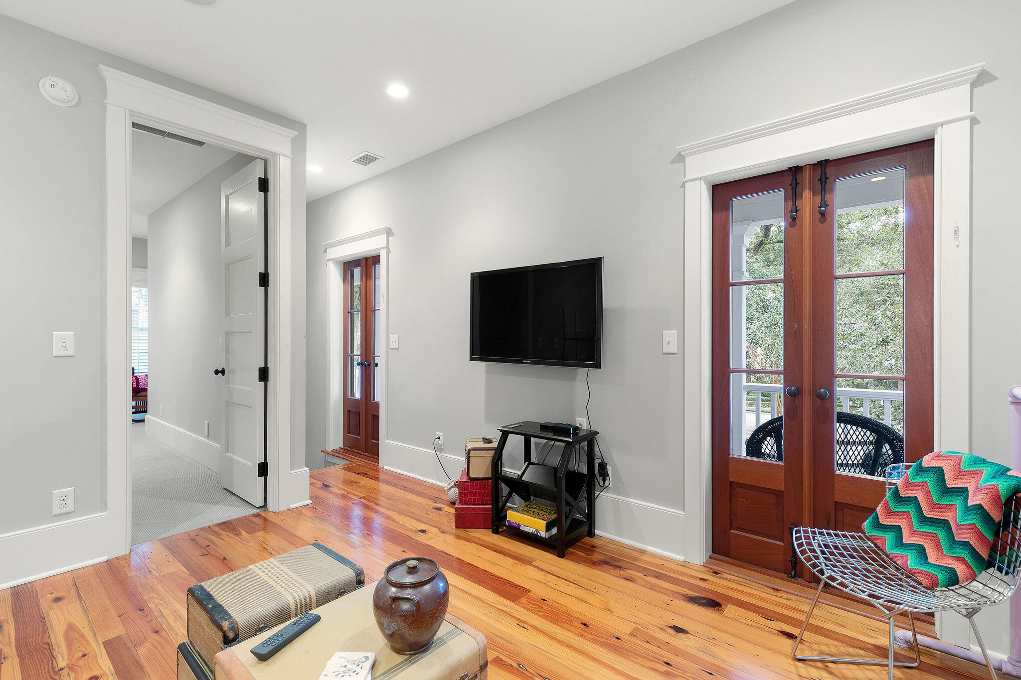 Ion Homes For Sale - 173 Shelmore, Mount Pleasant, SC - 79