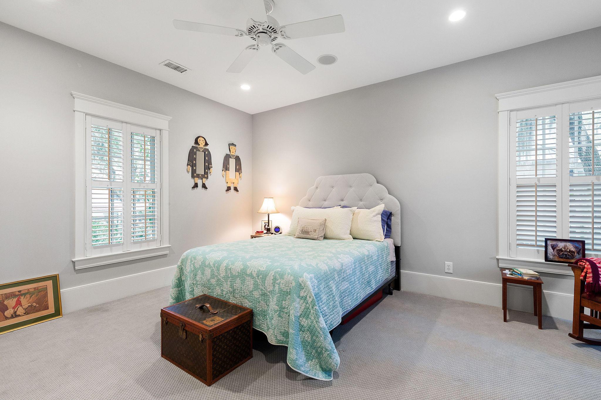Ion Homes For Sale - 173 Shelmore, Mount Pleasant, SC - 77