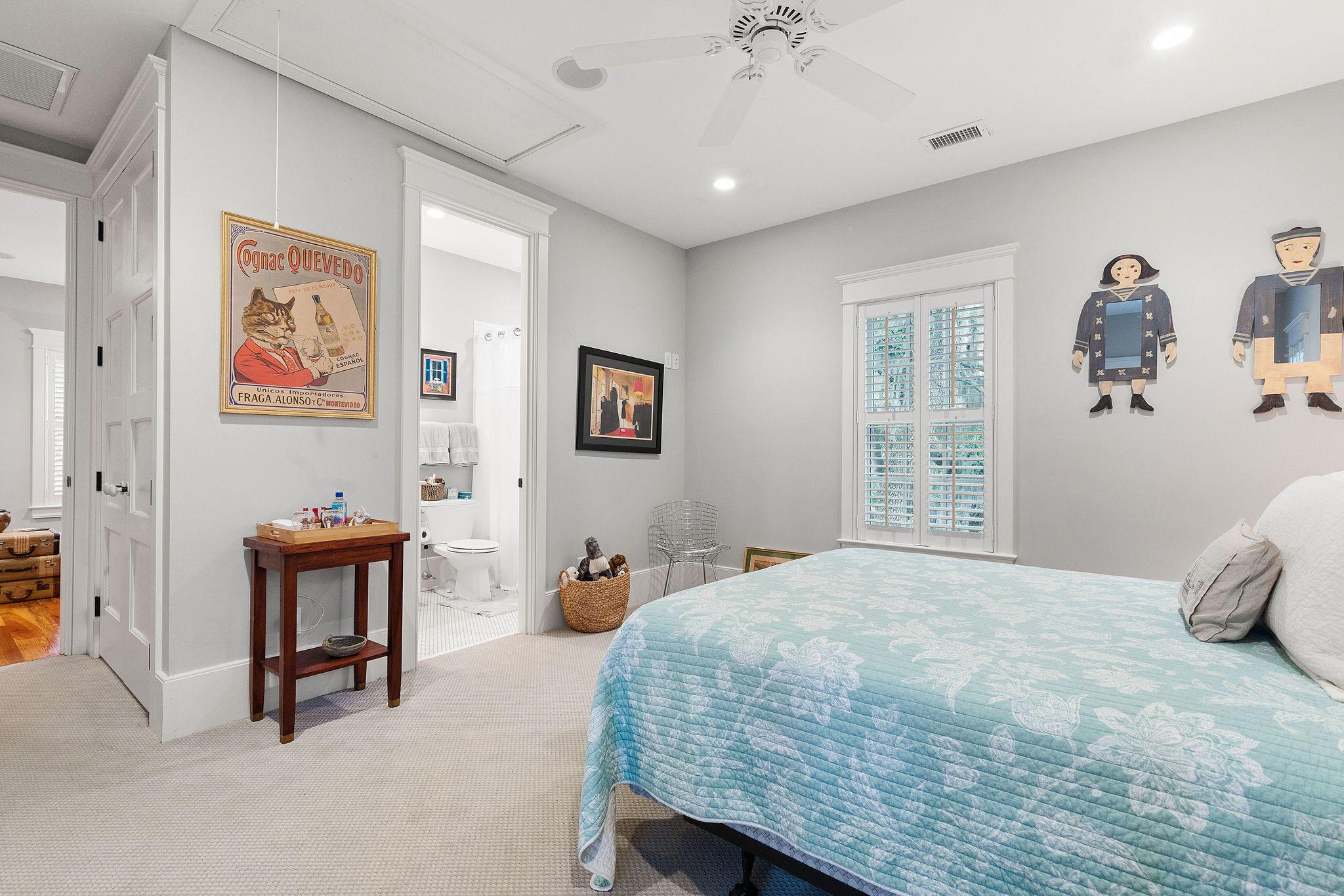Ion Homes For Sale - 173 Shelmore, Mount Pleasant, SC - 76