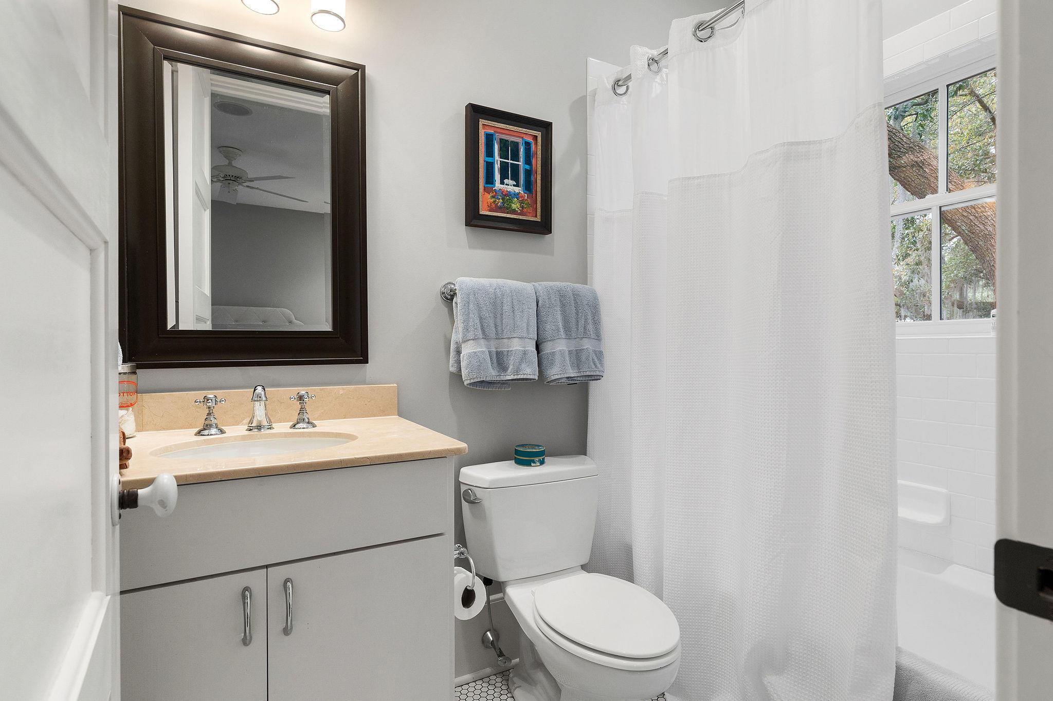 Ion Homes For Sale - 173 Shelmore, Mount Pleasant, SC - 74