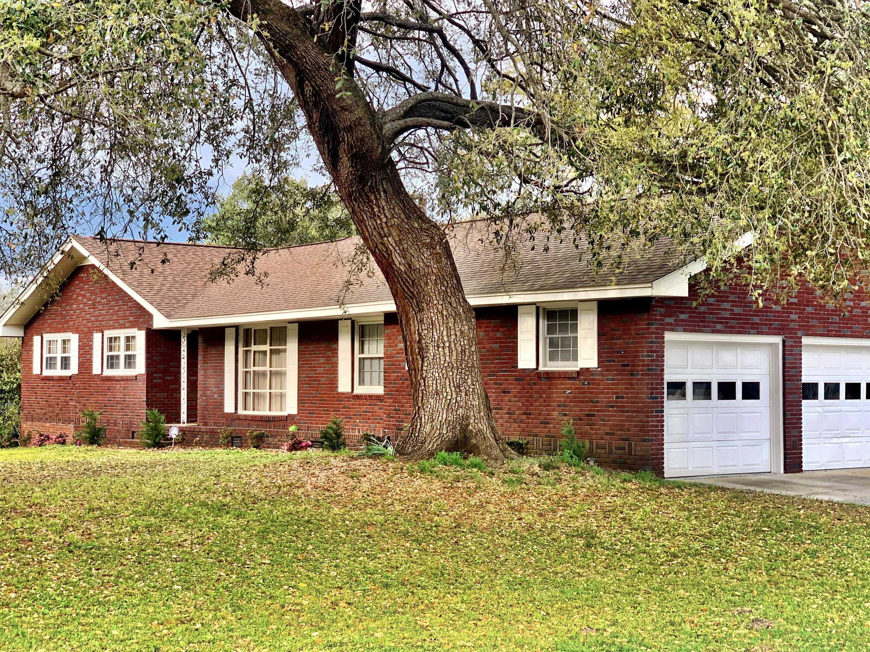 Photo of 5000 Parkside Drive, North Charleston, SC 29405
