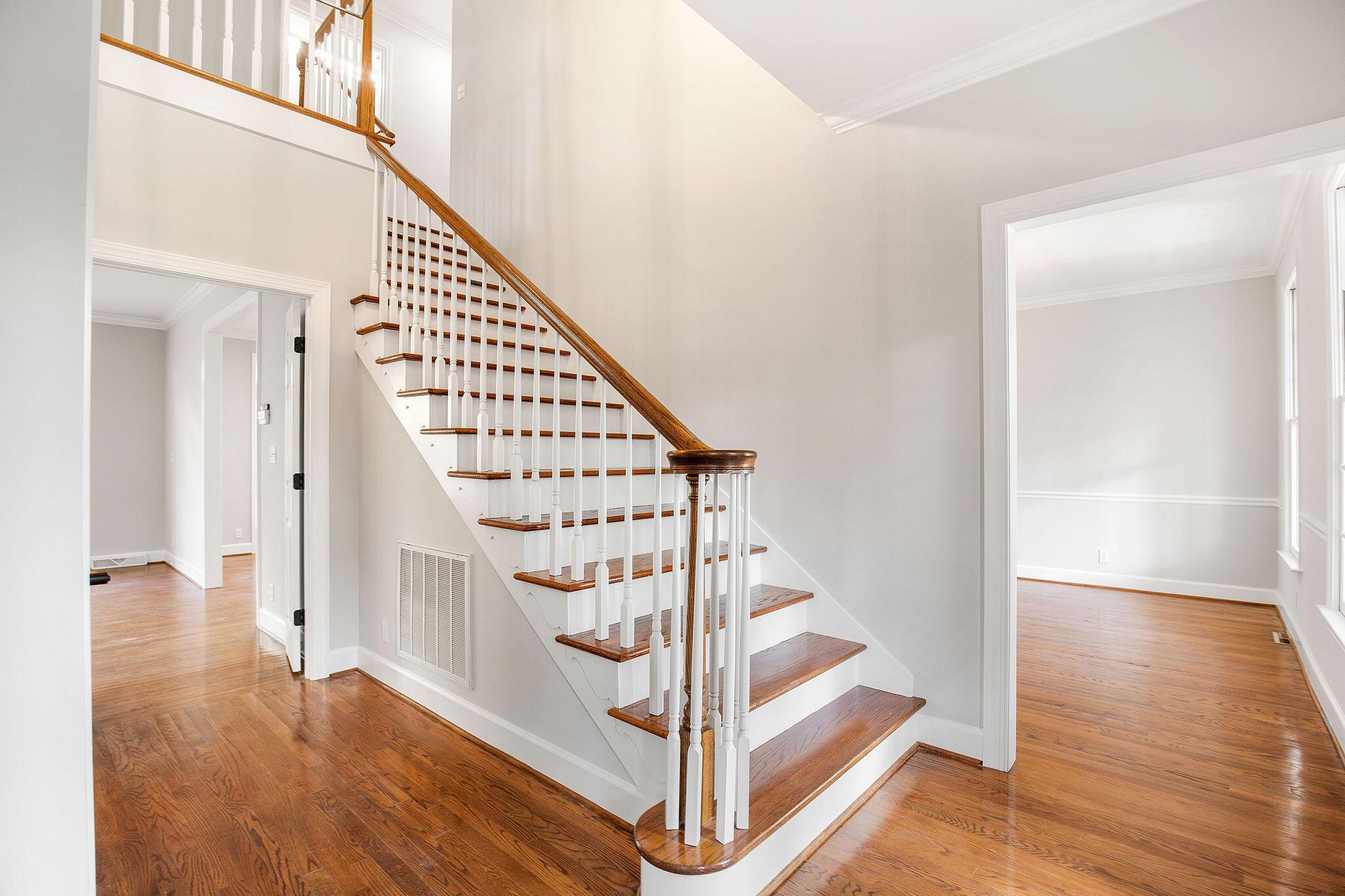 Old Mt Pleasant Homes For Sale - 1417 Edwards, Mount Pleasant, SC - 51