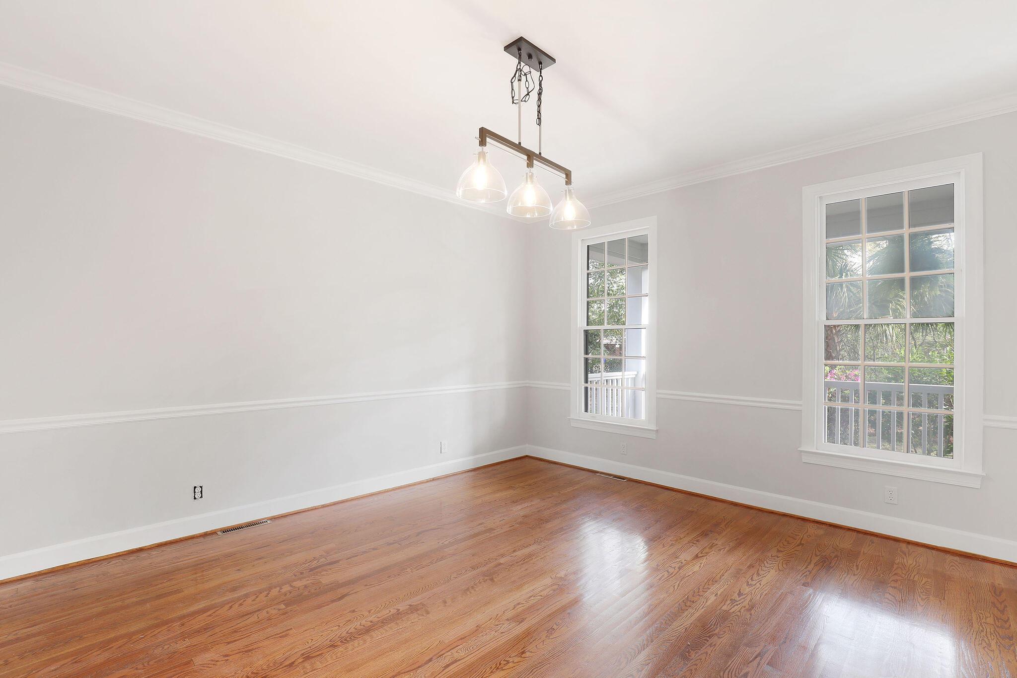 Old Mt Pleasant Homes For Sale - 1417 Edwards, Mount Pleasant, SC - 49