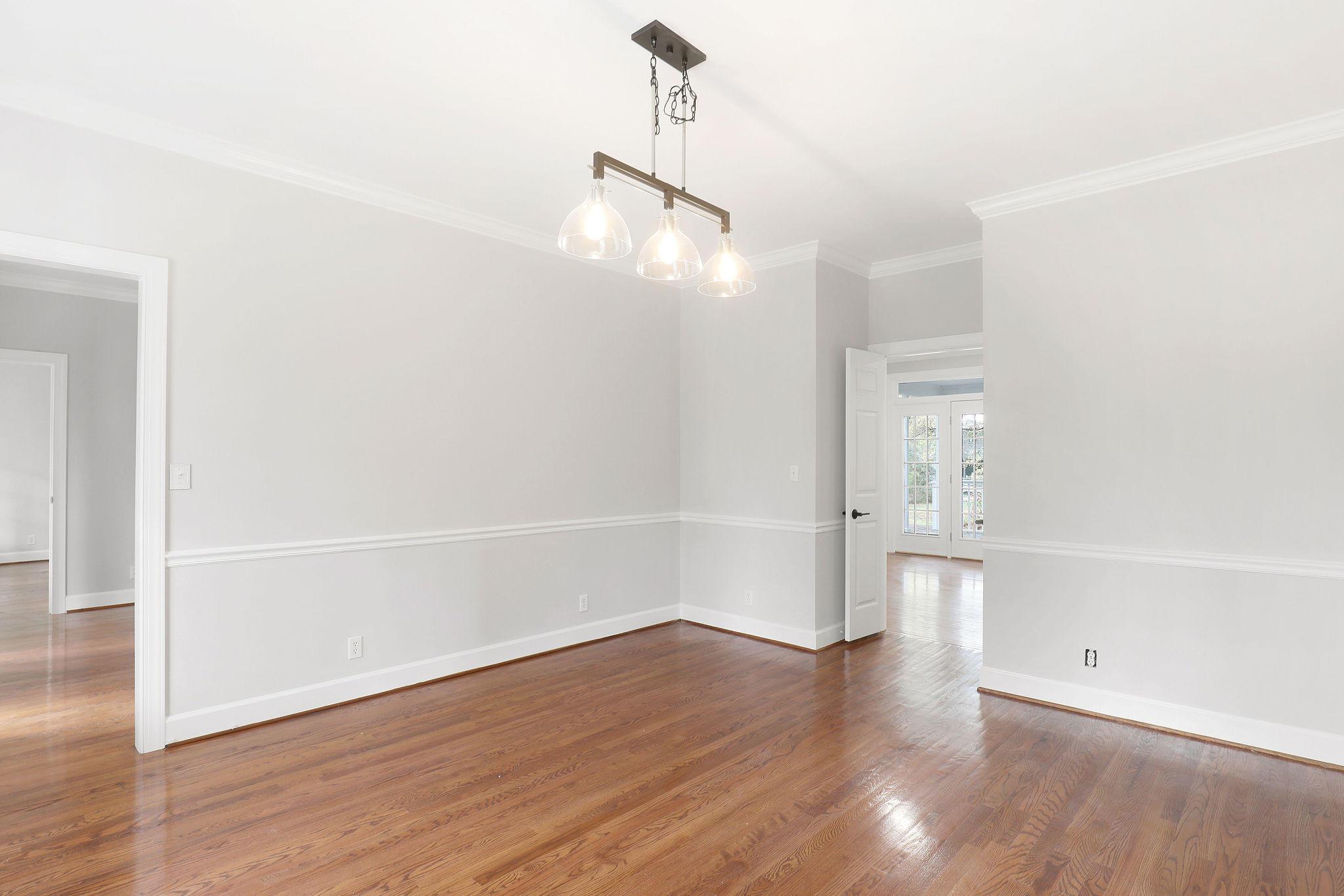 Old Mt Pleasant Homes For Sale - 1417 Edwards, Mount Pleasant, SC - 50