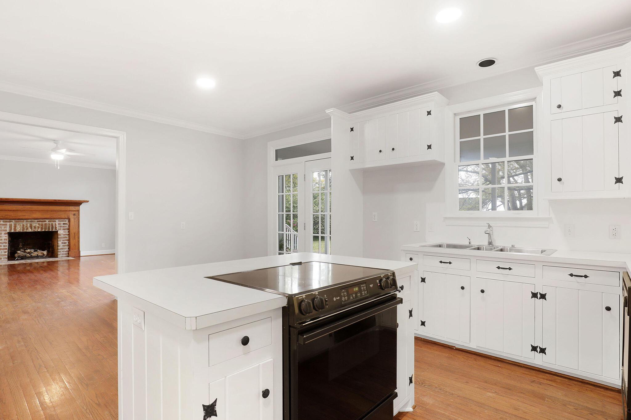 Old Mt Pleasant Homes For Sale - 1417 Edwards, Mount Pleasant, SC - 34