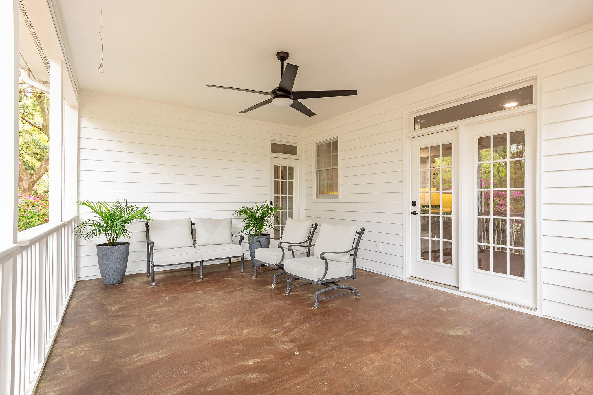 Old Mt Pleasant Homes For Sale - 1417 Edwards, Mount Pleasant, SC - 29
