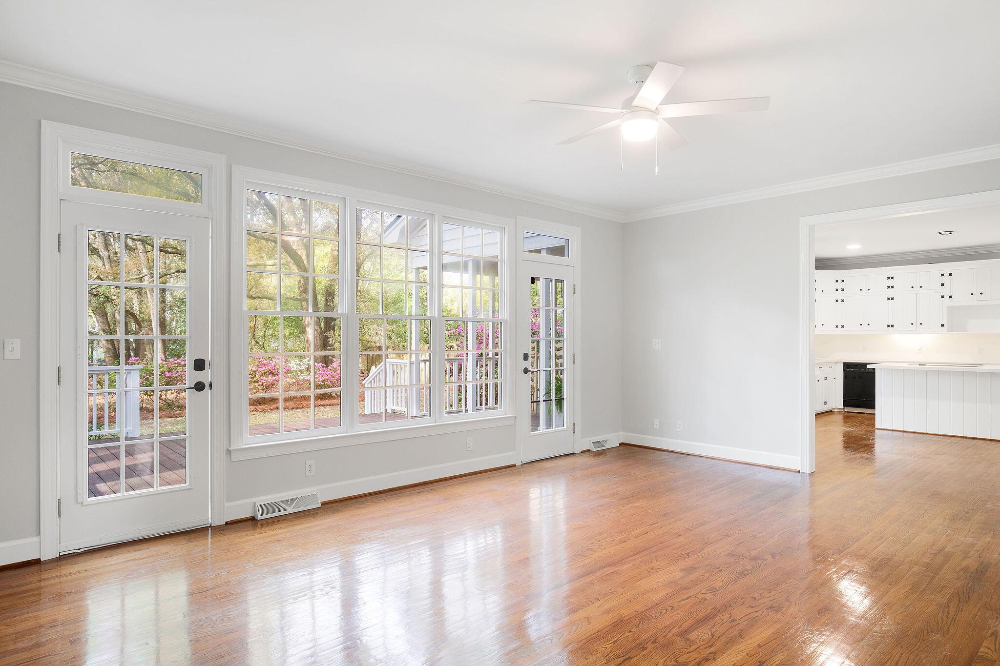 Old Mt Pleasant Homes For Sale - 1417 Edwards, Mount Pleasant, SC - 23