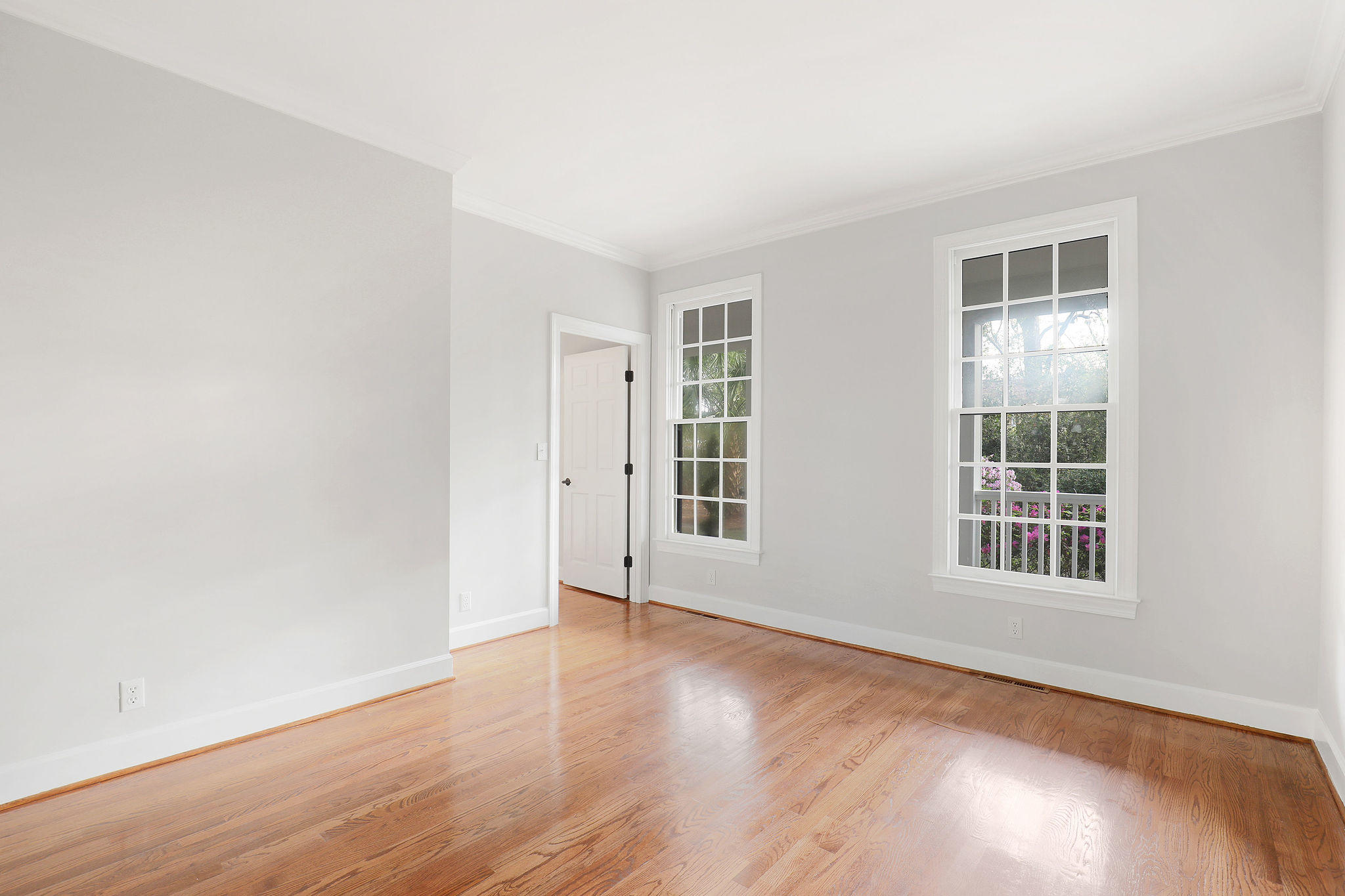 Old Mt Pleasant Homes For Sale - 1417 Edwards, Mount Pleasant, SC - 21