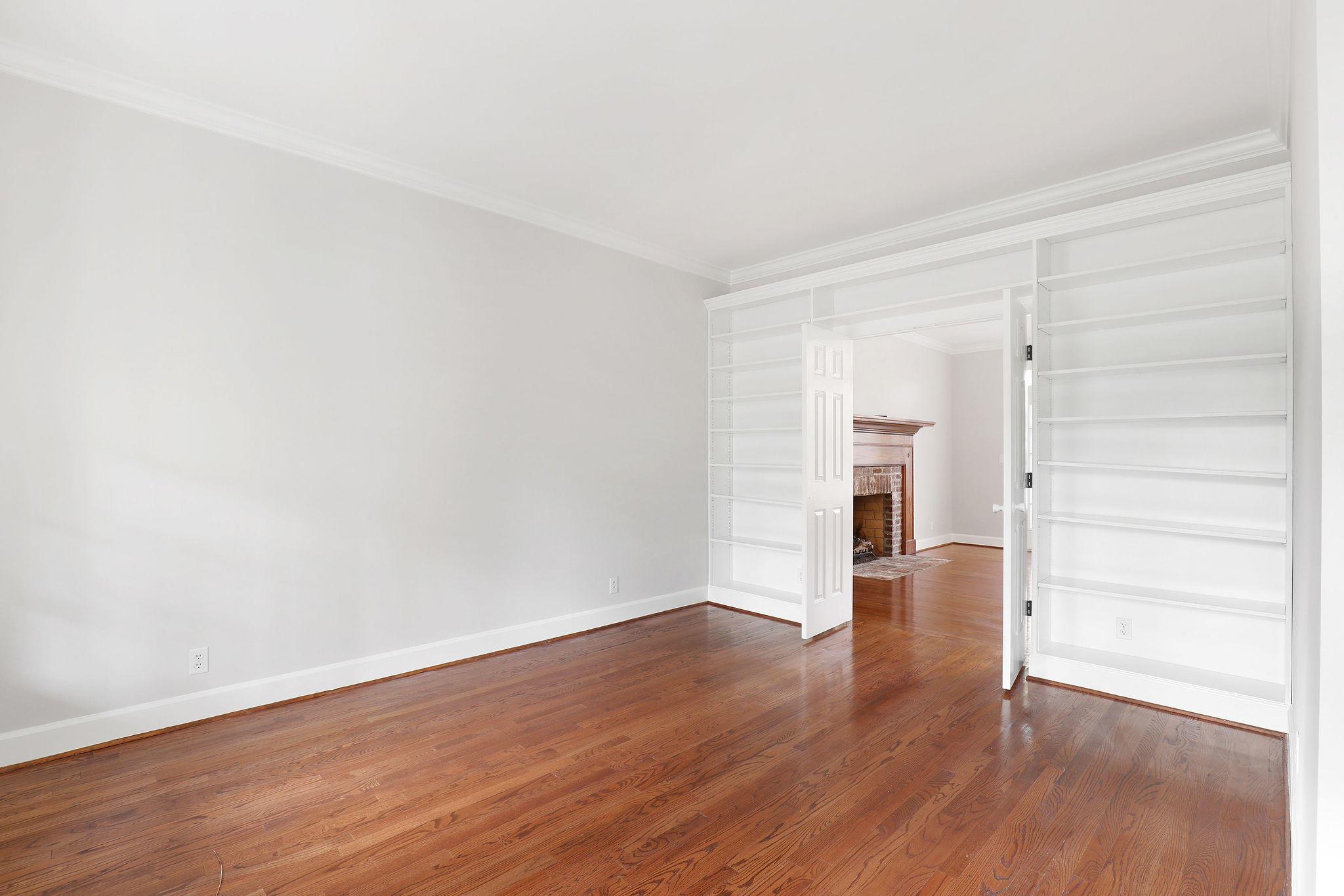 Old Mt Pleasant Homes For Sale - 1417 Edwards, Mount Pleasant, SC - 28