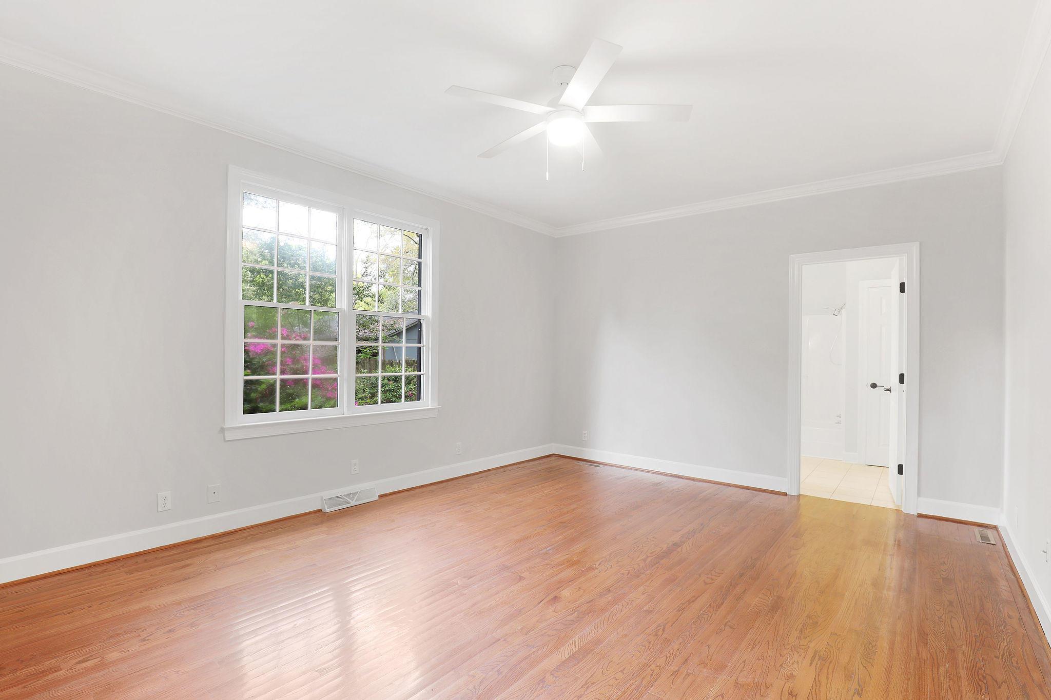 Old Mt Pleasant Homes For Sale - 1417 Edwards, Mount Pleasant, SC - 17